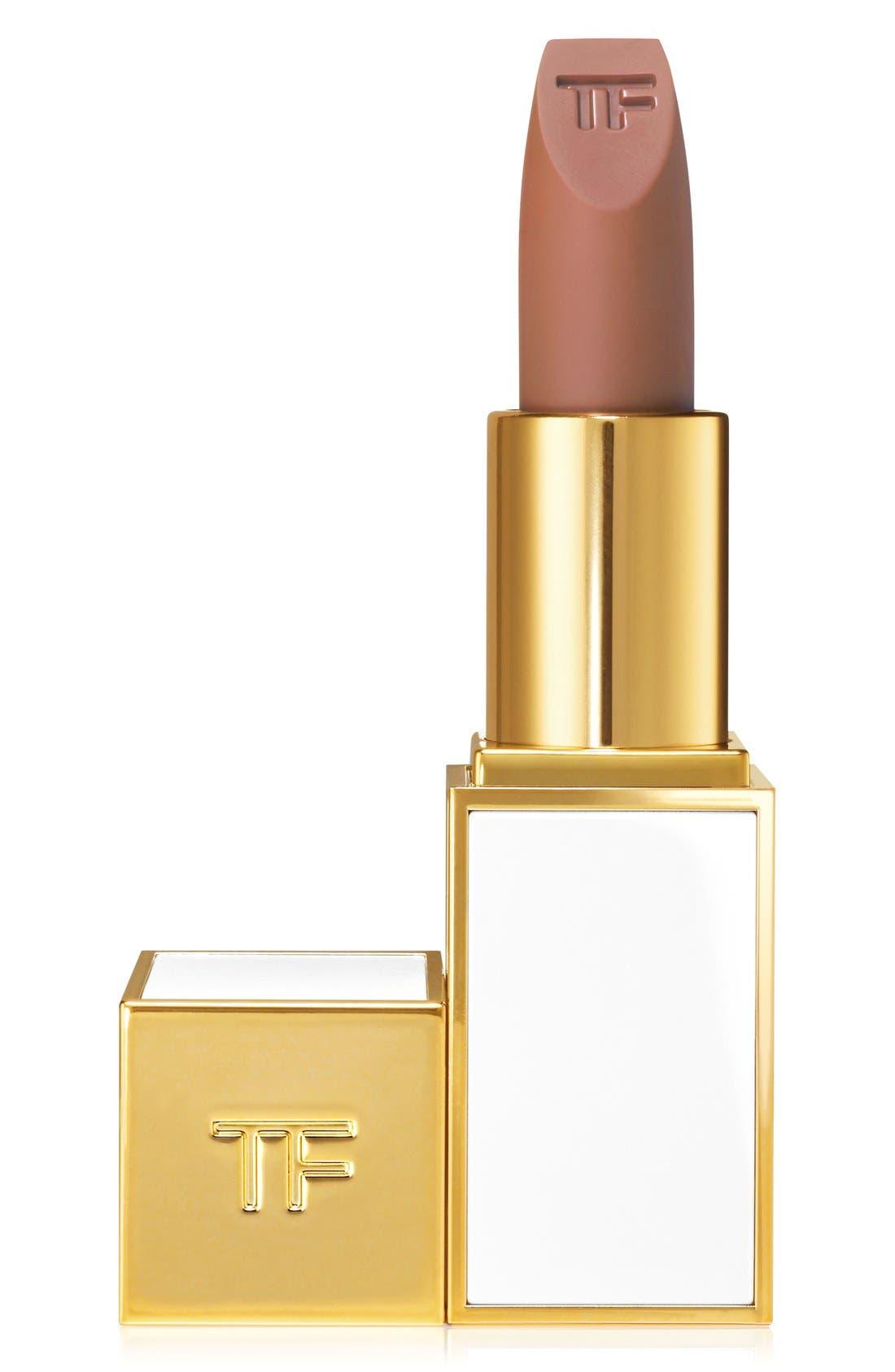 TOM FORD Ultra-Rich Lip Color, Main, color, 250