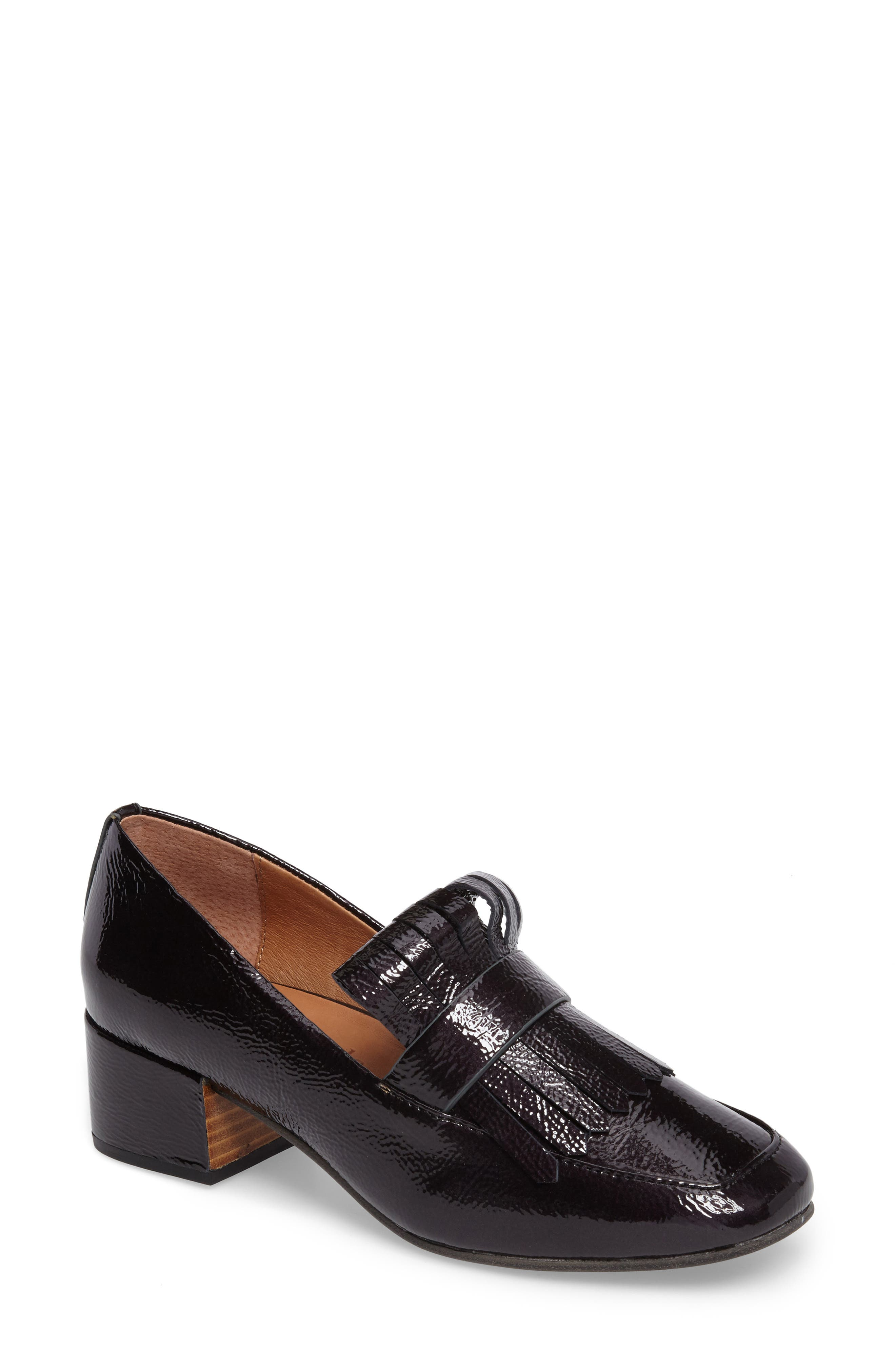 GENTLE SOULS BY KENNETH COLE Ethan Pump, Main, color, 001