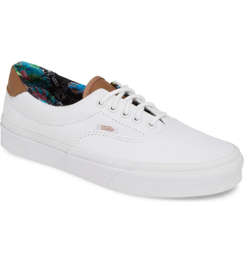 71600a2b1d Vans  Era 59  Sneaker (Men)