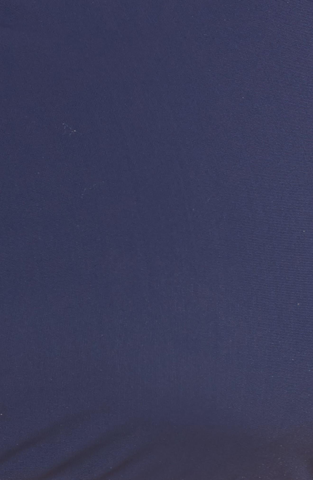 BCA, Better Than Ever One-Shoulder Bikini Top, Alternate thumbnail 5, color, 405