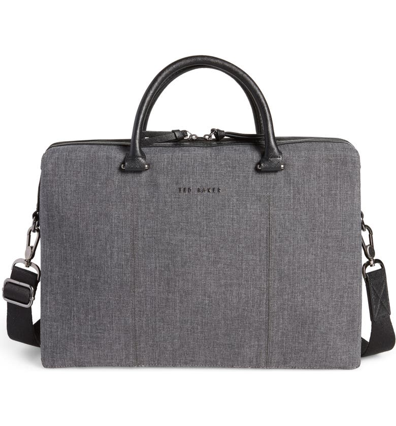 a329e534f297 Ted Baker London Citrice Document Briefcase