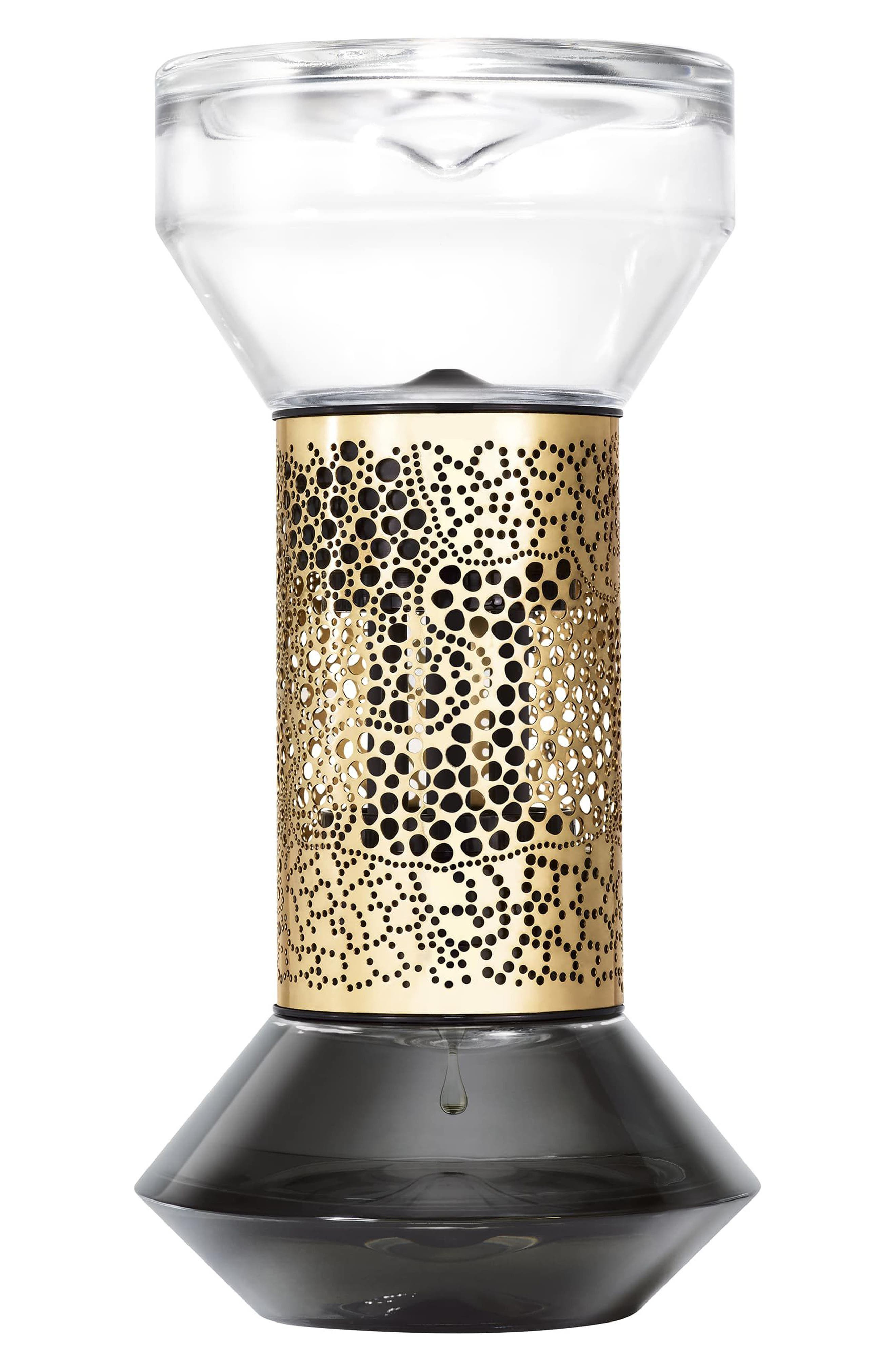 DIPTYQUE, Baies/Berries Hourglass Diffuser, Main thumbnail 1, color, NO COLOR