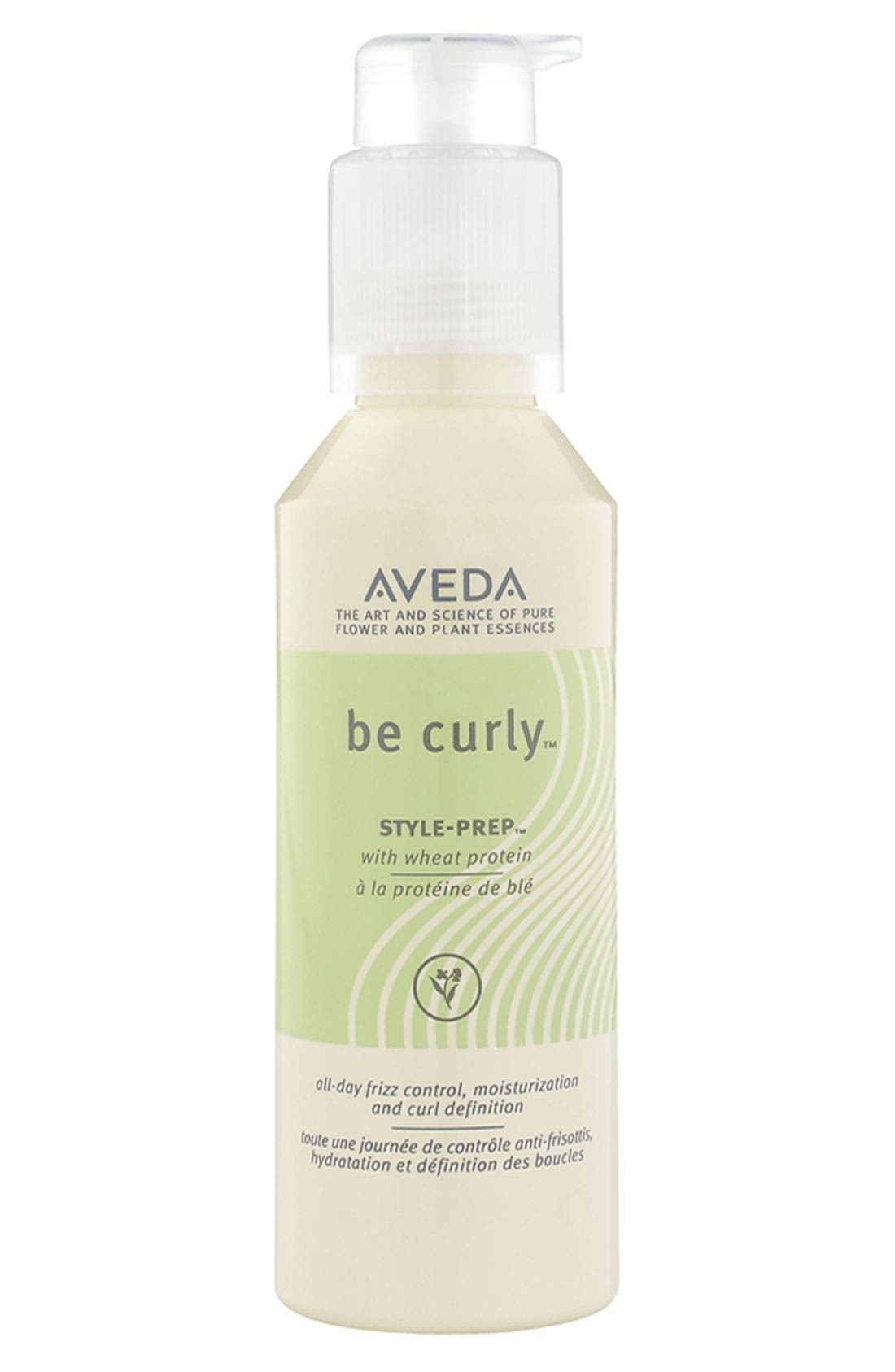 AVEDA, be curly<sup>™</sup> style-prep<sup>™</sup>, Alternate thumbnail 4, color, NO COLOR