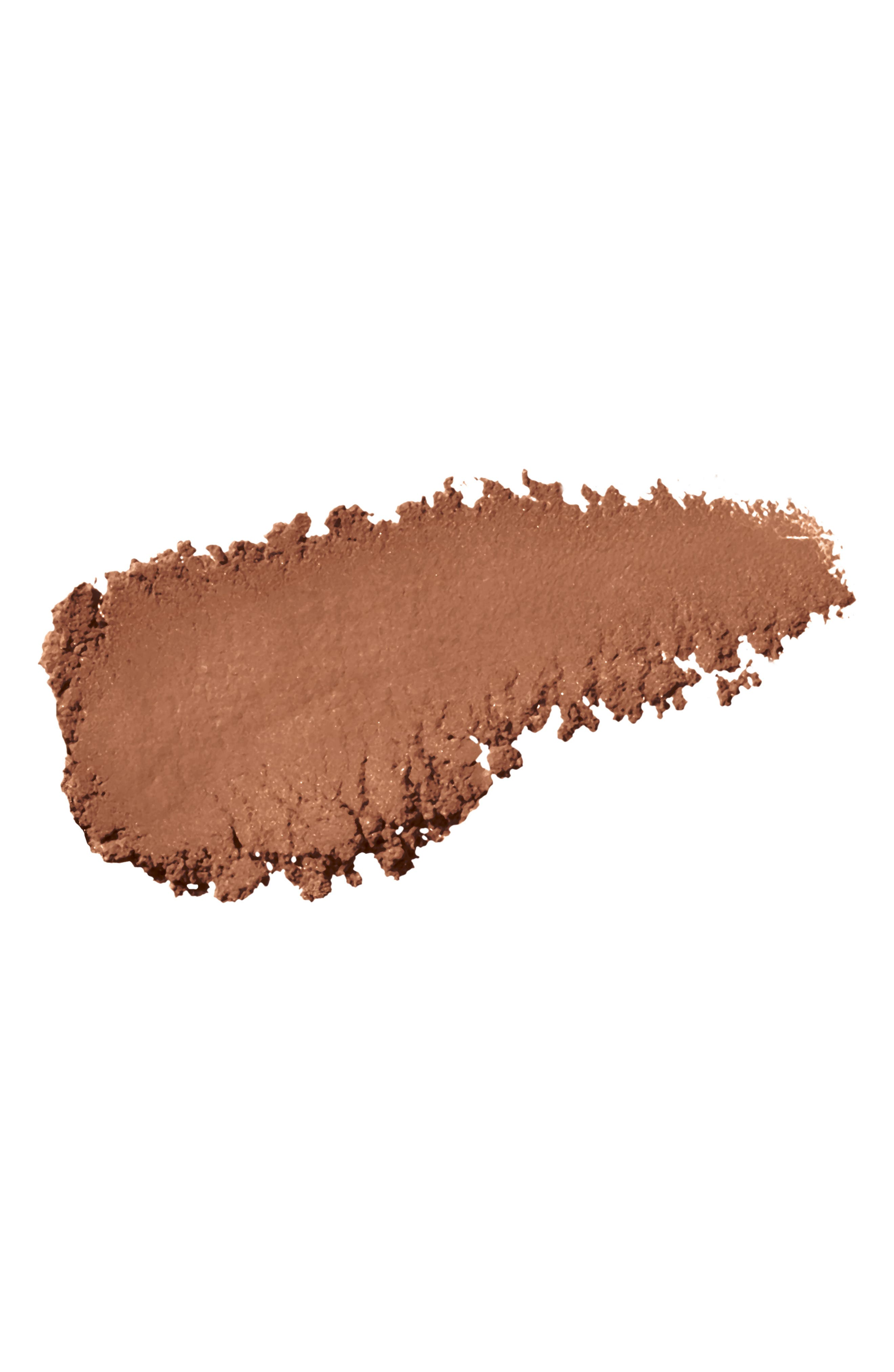 BAREMINERALS<SUP>®</SUP>, All-Over Face Color, Alternate thumbnail 2, color, WARMTH
