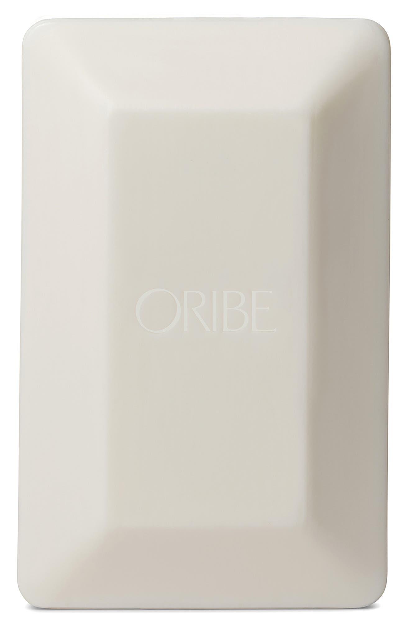 ORIBE, SPACE.NK.apothecary Oribe Côte d'Azure Bar Soap, Alternate thumbnail 2, color, NO COLOR
