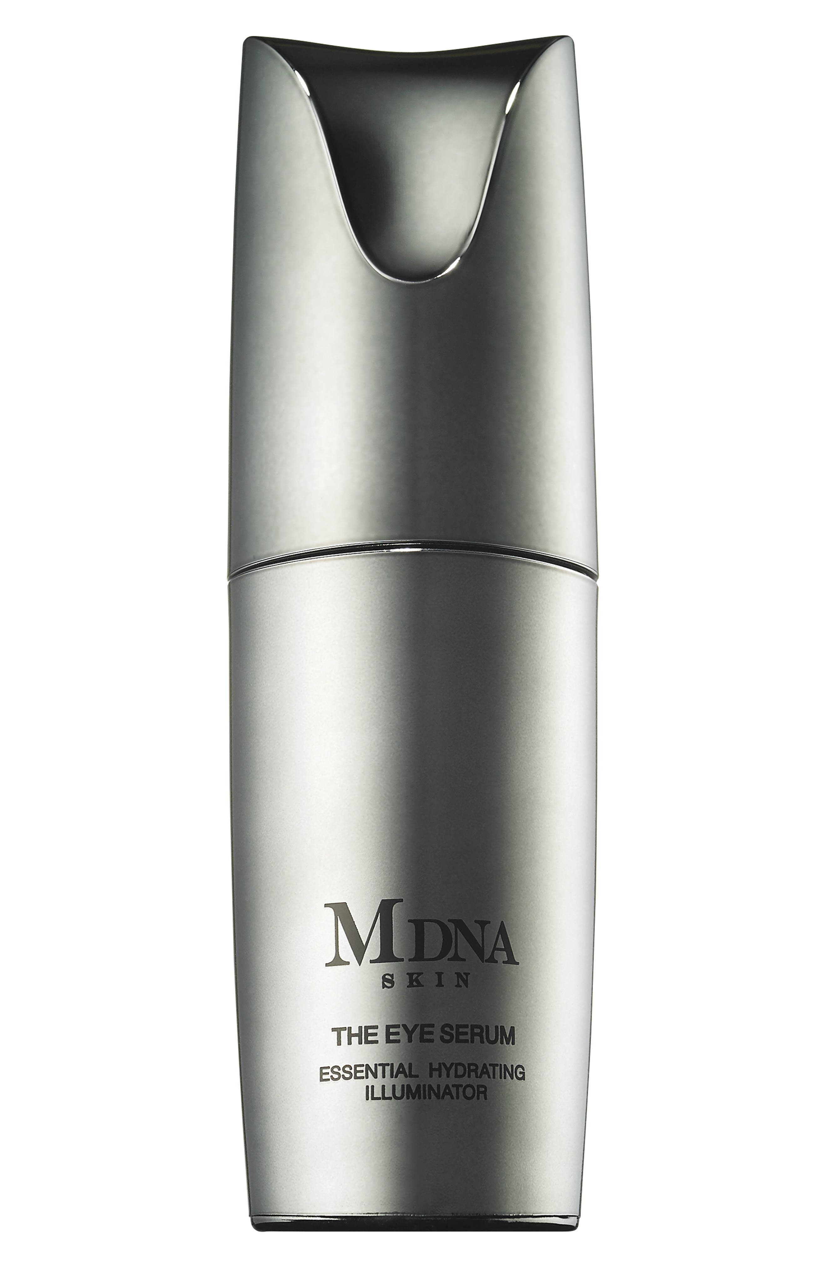 MDNA SKIN The Eye Serum, Main, color, NO COLOR