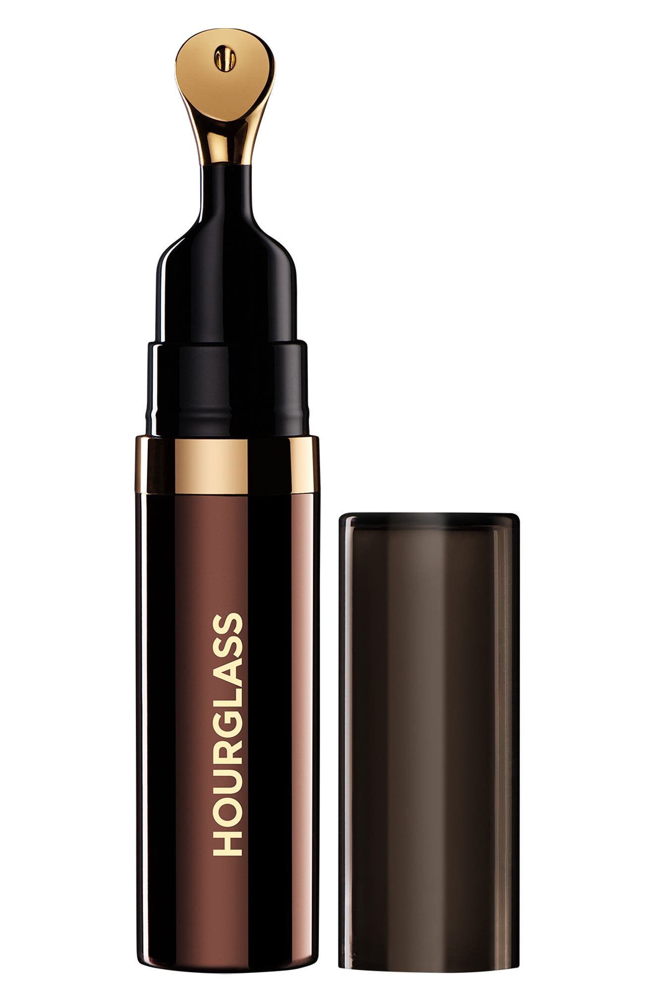 HOURGLASS, No. 28 Lip Treatment Oil, Main thumbnail 1, color, CLEAR SHINE