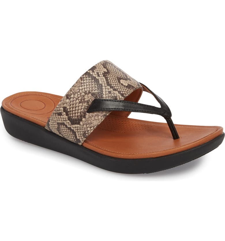 Fitflop Sandals DELTA SANDAL