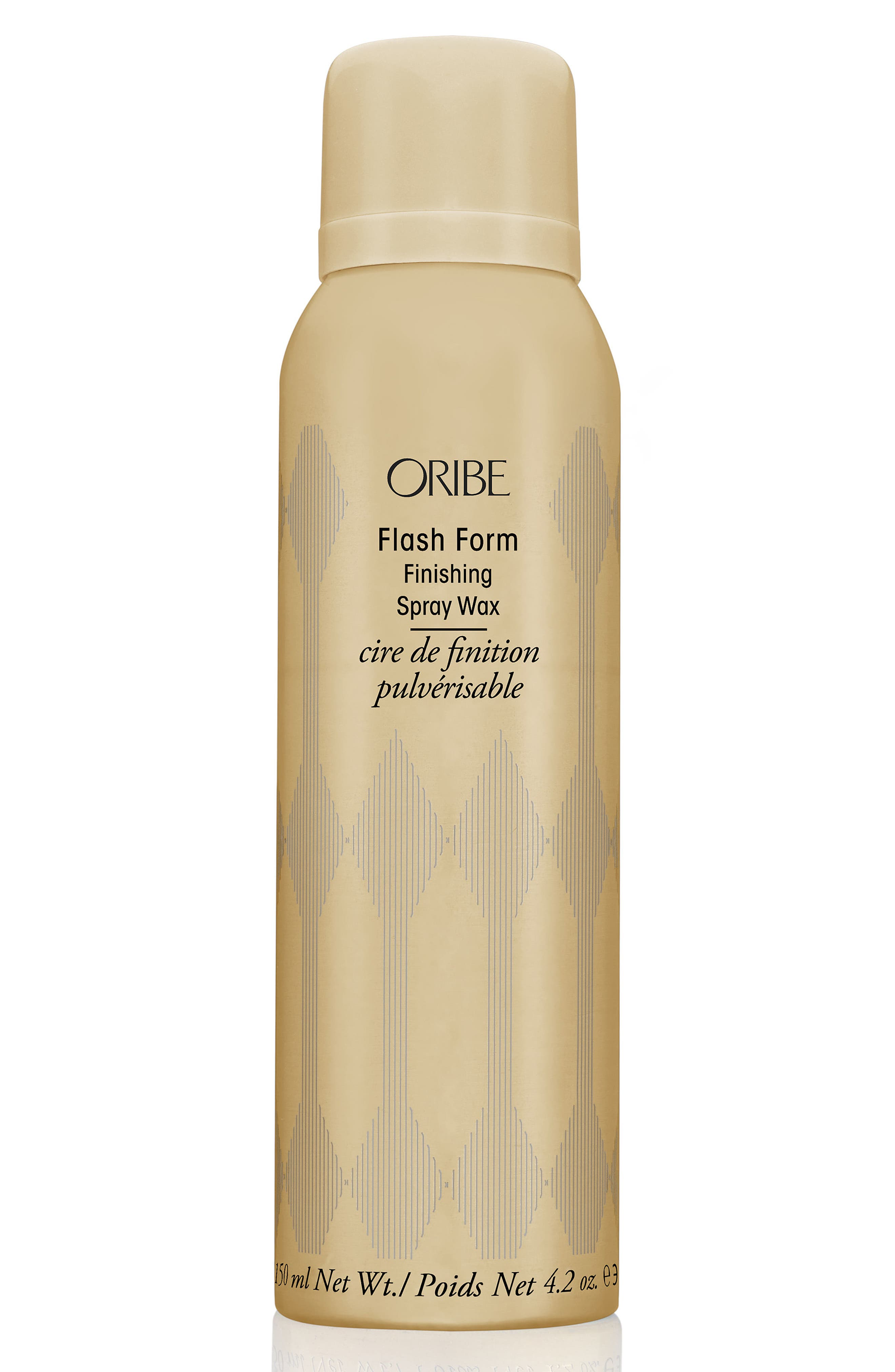 ORIBE, SPACE.NK.apothecary Oribe Flash Form Finishing Spray Wax, Main thumbnail 1, color, NO COLOR