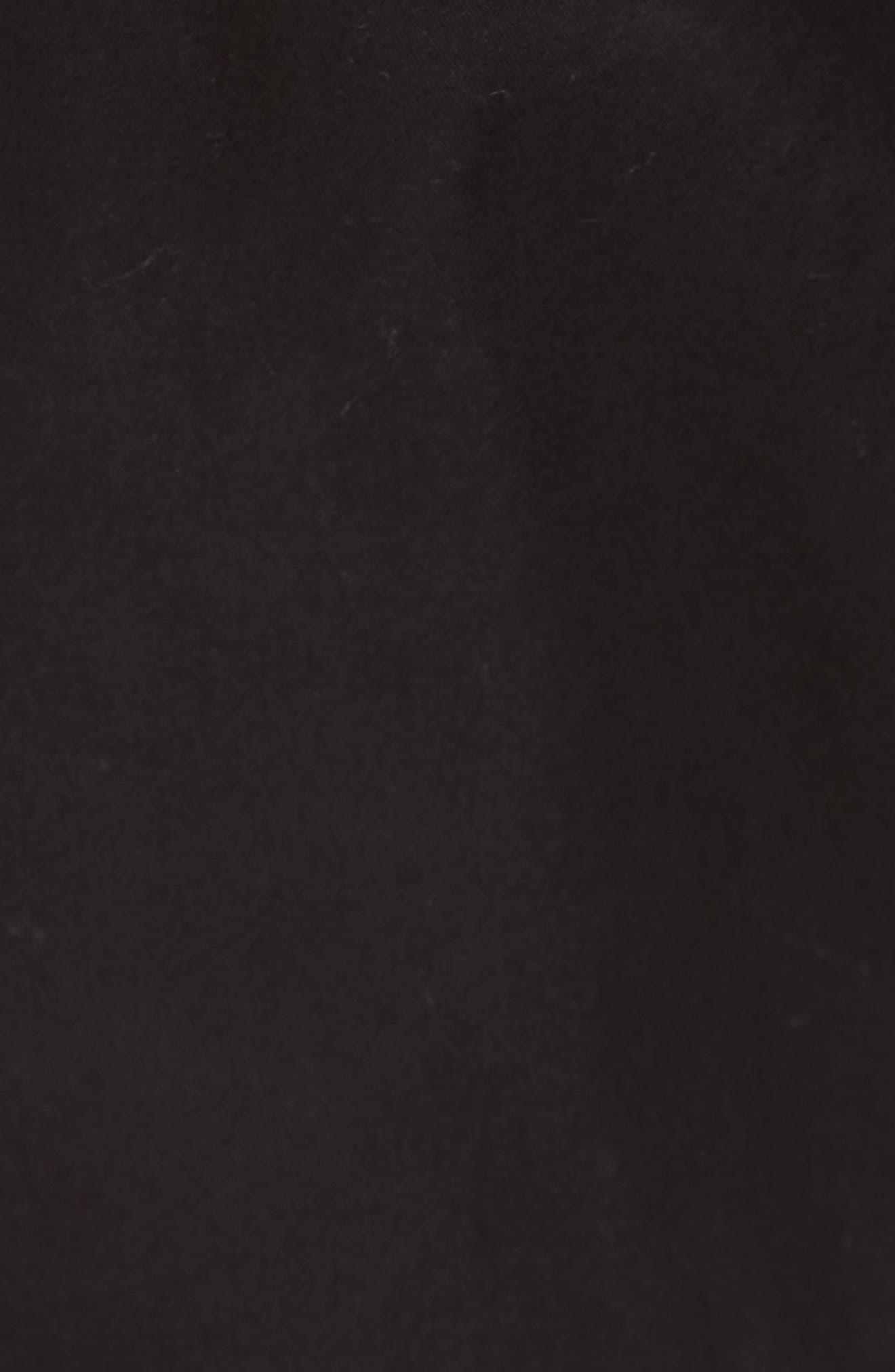 RVCA, Spectrum Sport Pants, Alternate thumbnail 6, color, 001