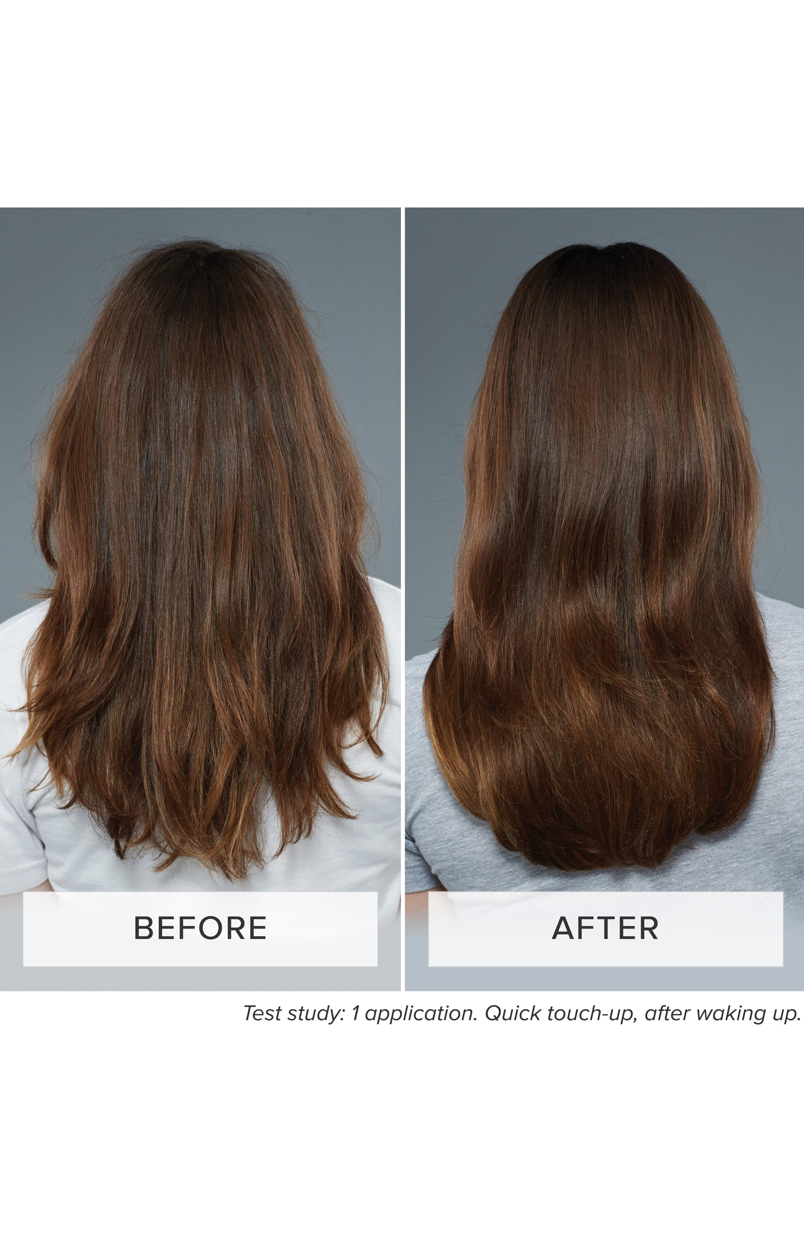 LIVING PROOF<SUP>®</SUP>, Perfect hair Day<sup>™</sup> Night Cap Perfector, Alternate thumbnail 2, color, NO COLOR