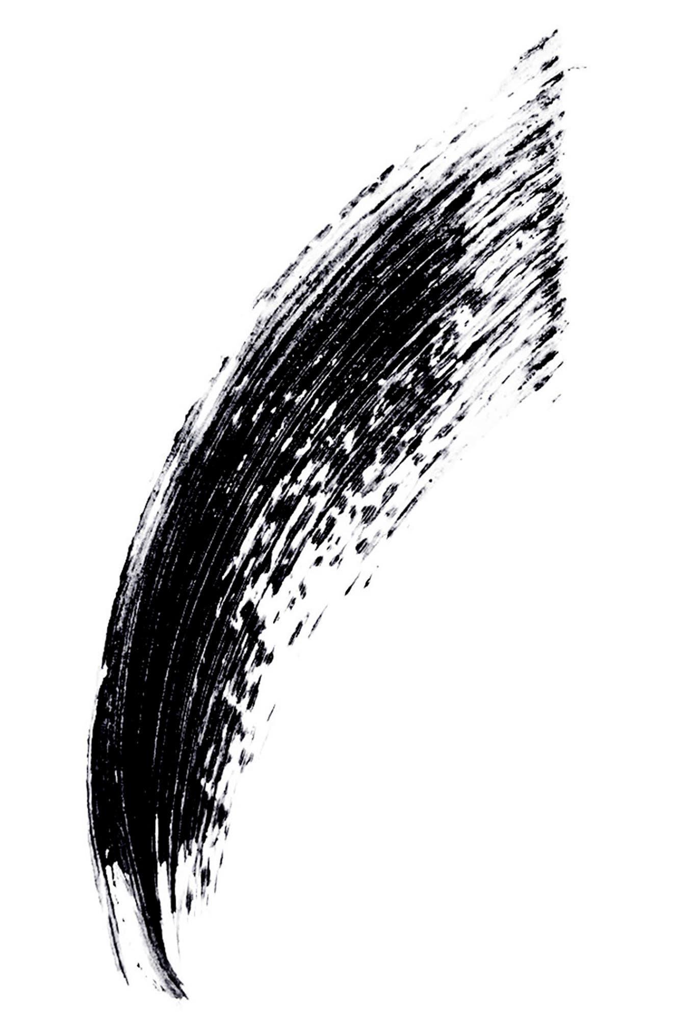 CLARINS, Be Long Mascara, Alternate thumbnail 2, color, BLACK