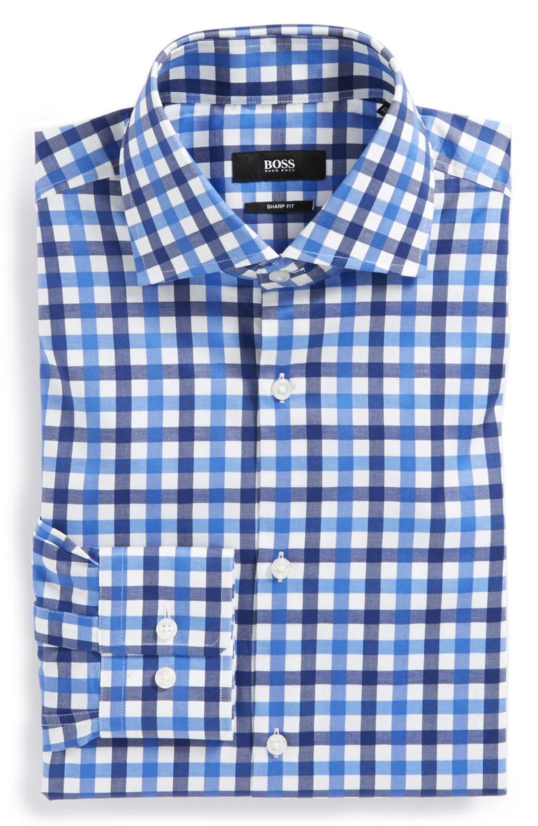 a051e028c Hugo Boss Dress Shirts Nordstrom - Dress Foto and Picture