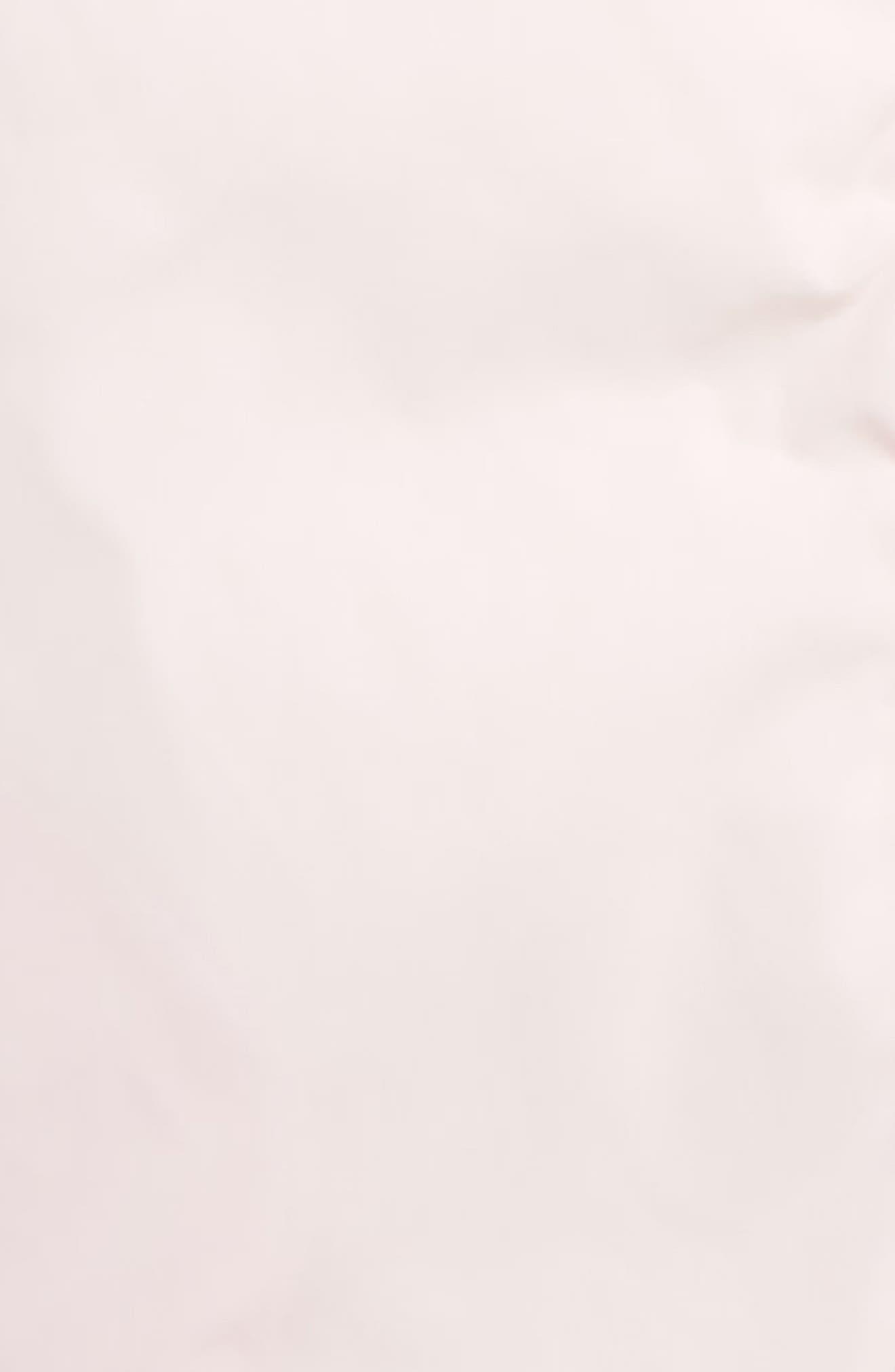 GUCCI, Reversible GG Jacquard Water-Resistant Down Jacket, Alternate thumbnail 3, color, 667