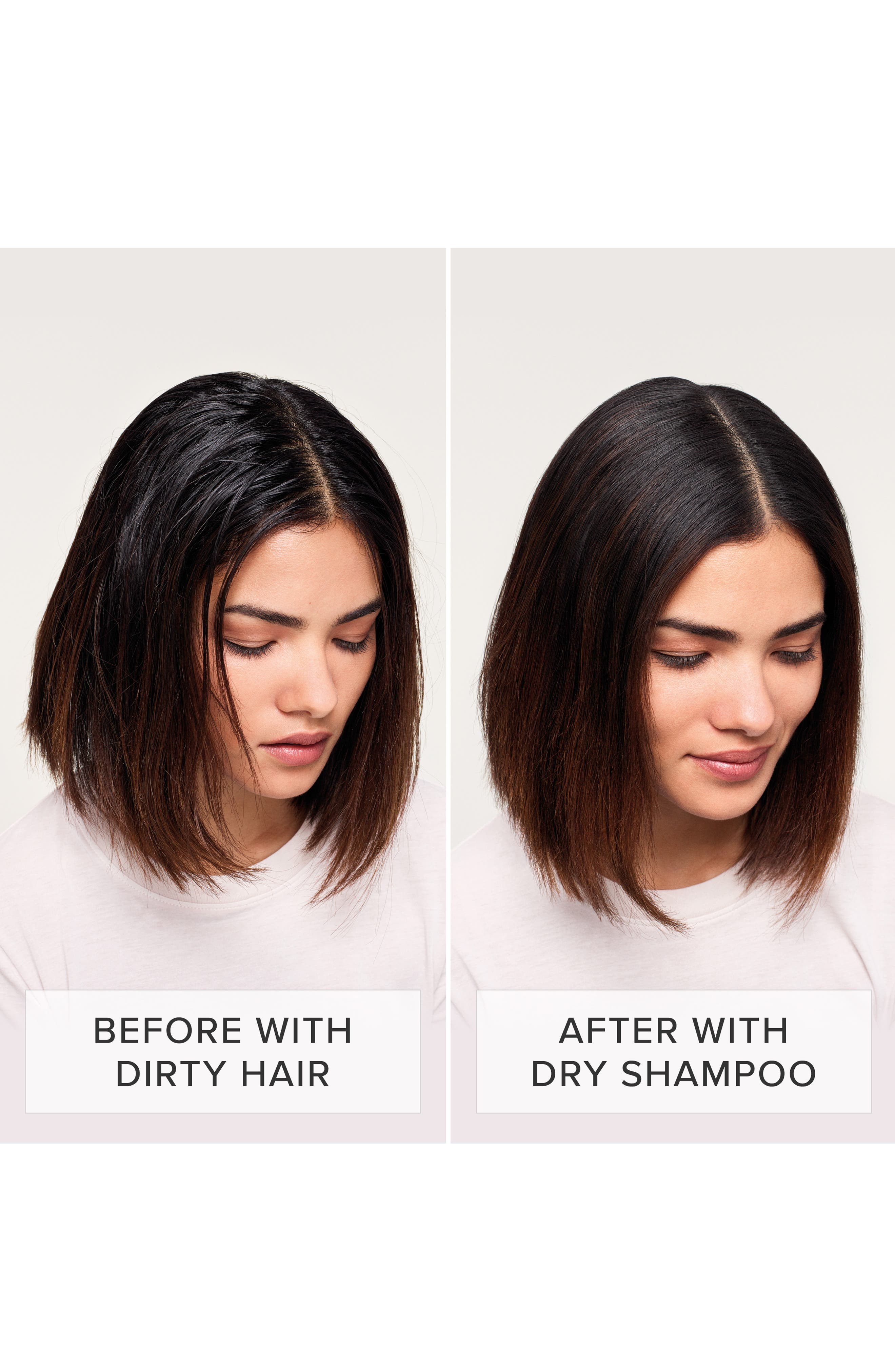 LIVING PROOF<SUP>®</SUP>, Perfect hair Day<sup>™</sup> Dry Shampoo, Alternate thumbnail 2, color, NO COLOR