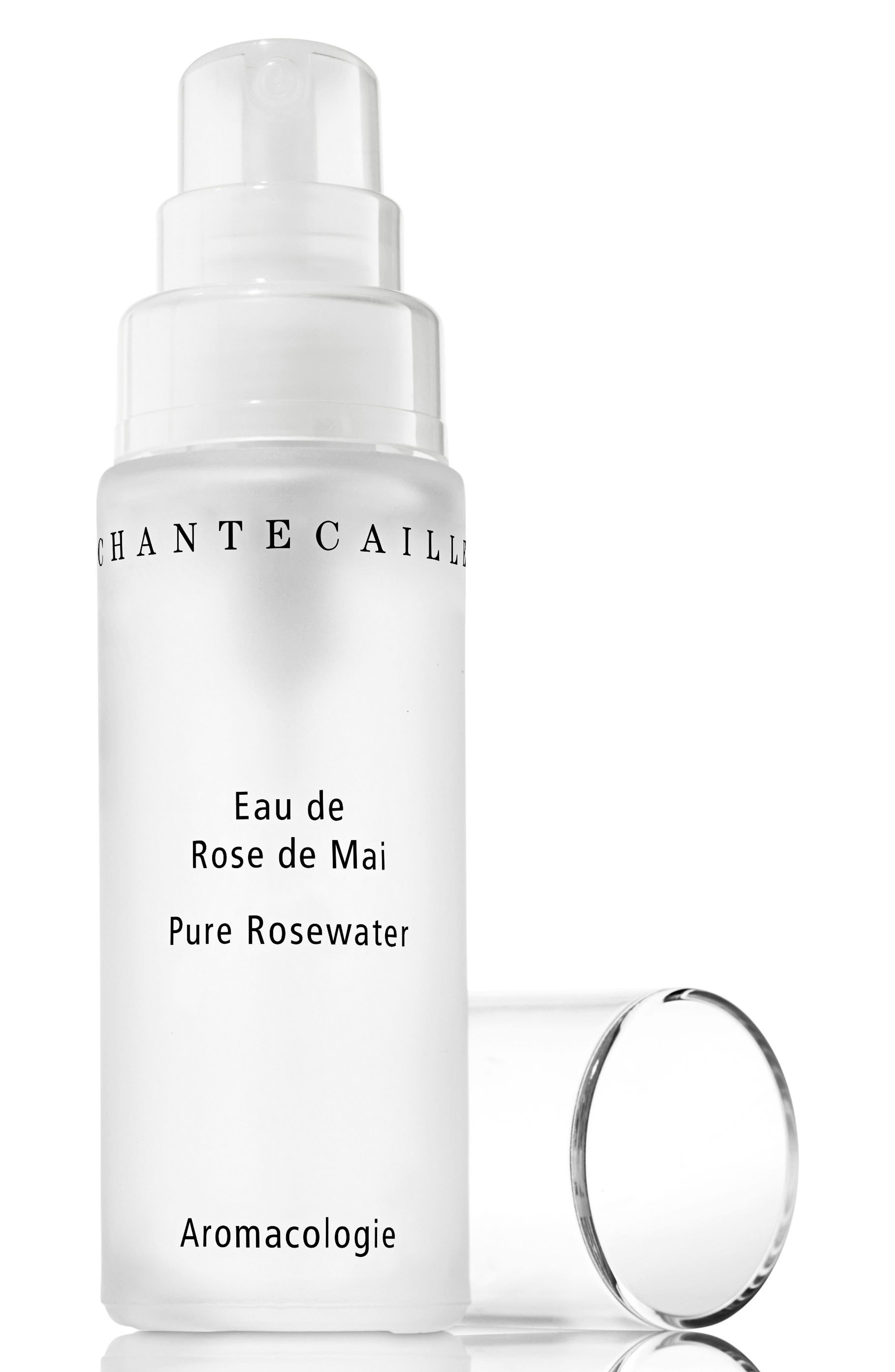 CHANTECAILLE, Pure Rosewater, Alternate thumbnail 2, color, NO COLOR
