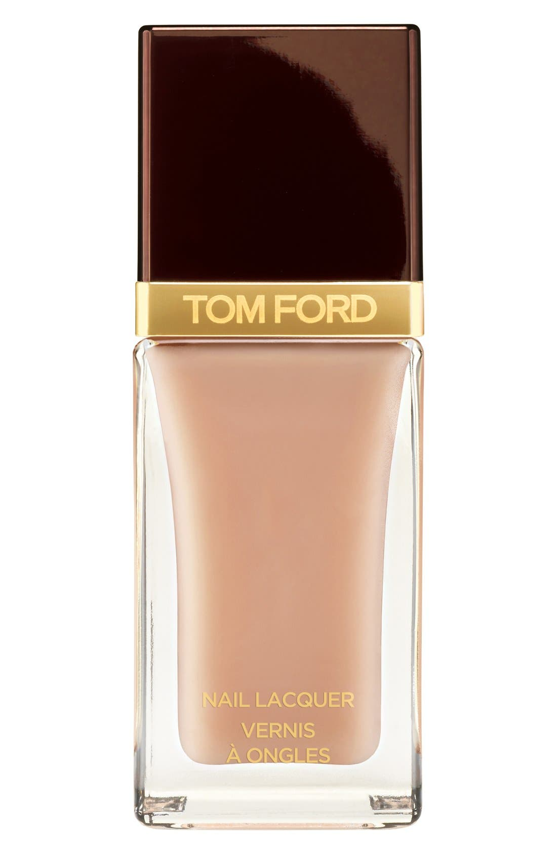 TOM FORD Nail Lacquer, Main, color, TOASTED SUGAR