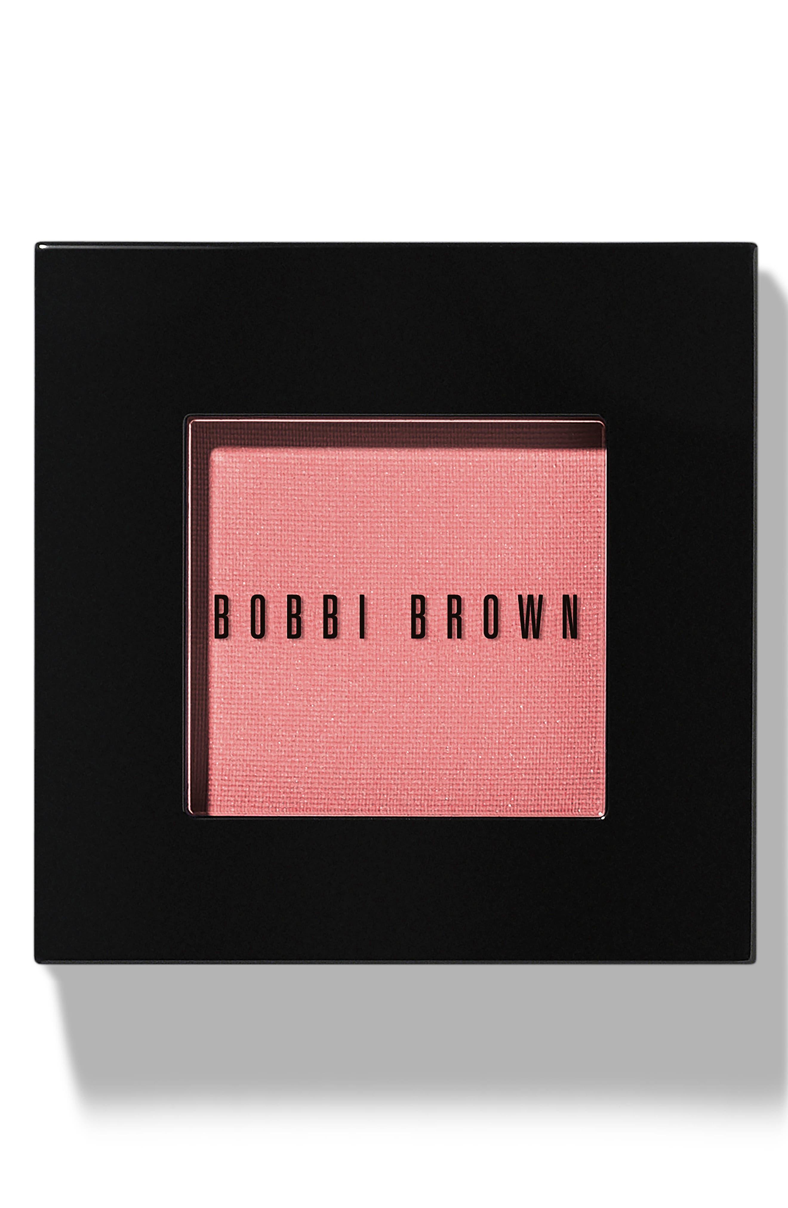 BOBBI BROWN, Blush, Main thumbnail 1, color, ROSE