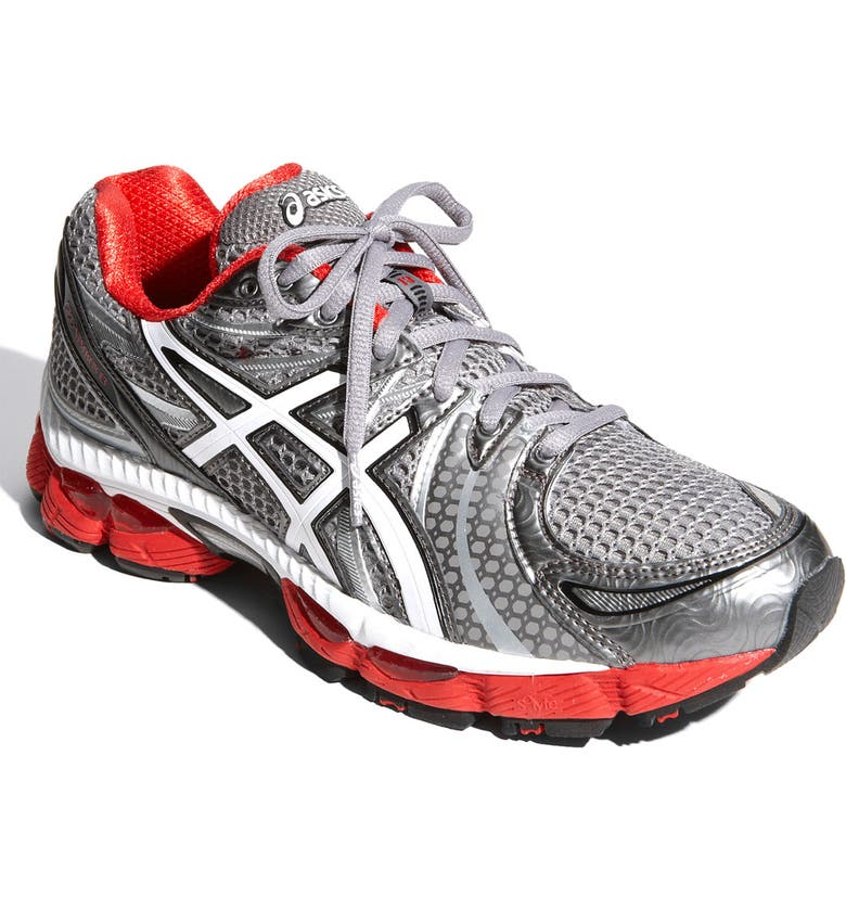 0a2b50ca61 ASICS® 'Gel-Nimbus 13' Running Shoe (Men) | Nordstrom