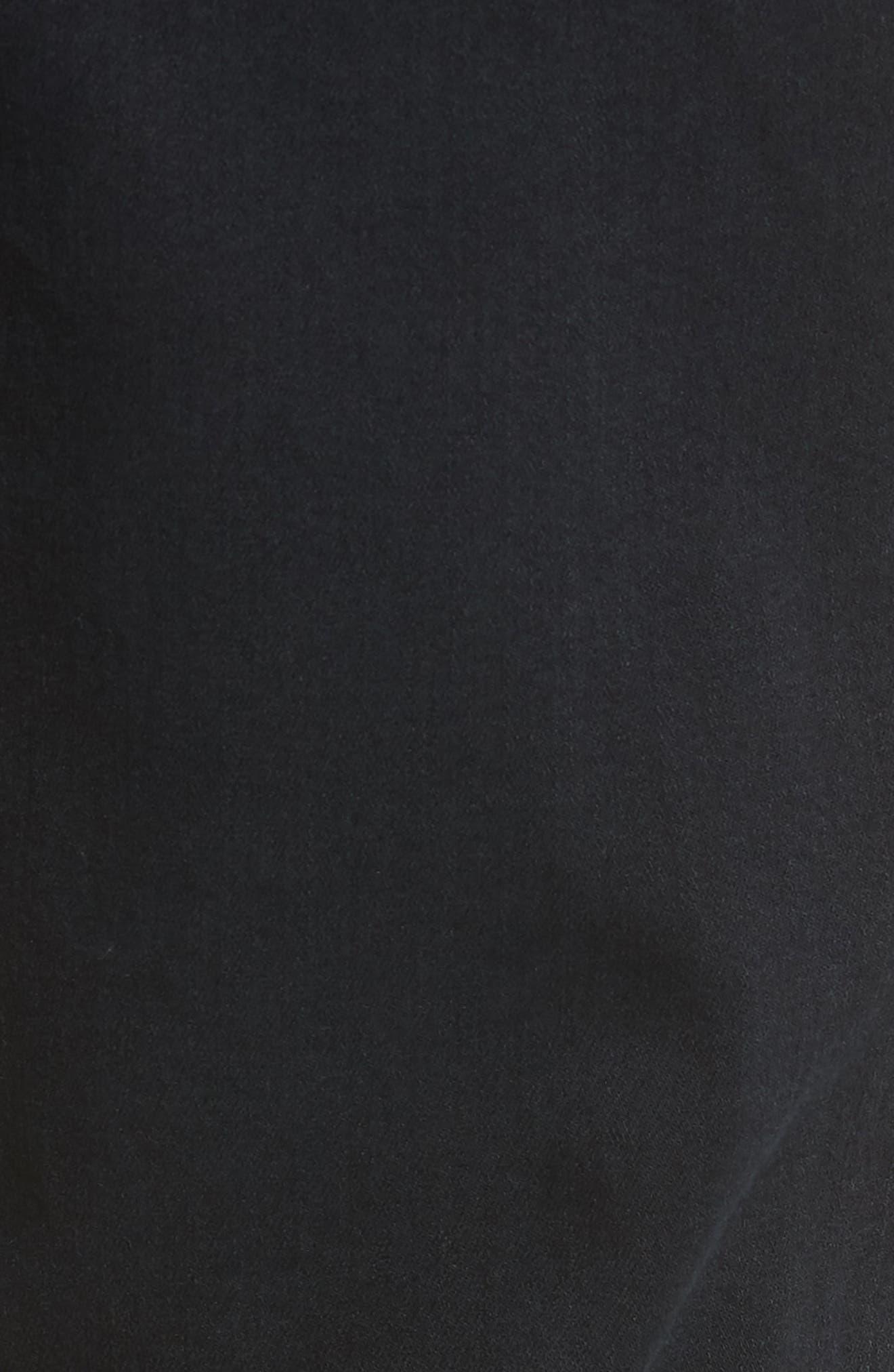 AG, Tellis Slim Fit Jeans, Alternate thumbnail 5, color, BIG SUR