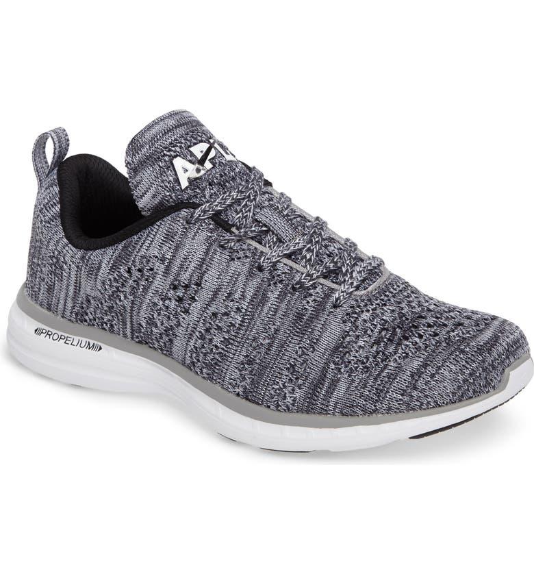 c6ed2b027b2 APL TechLoom Pro Knit Running Shoe (Women)