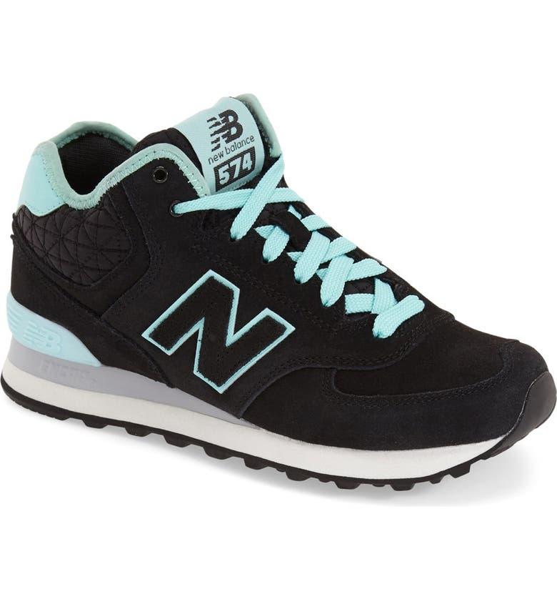 925ad861100 New Balance  574  Sneaker (Women)