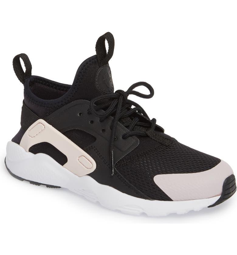 Air Huarache Run Ultra Sneaker