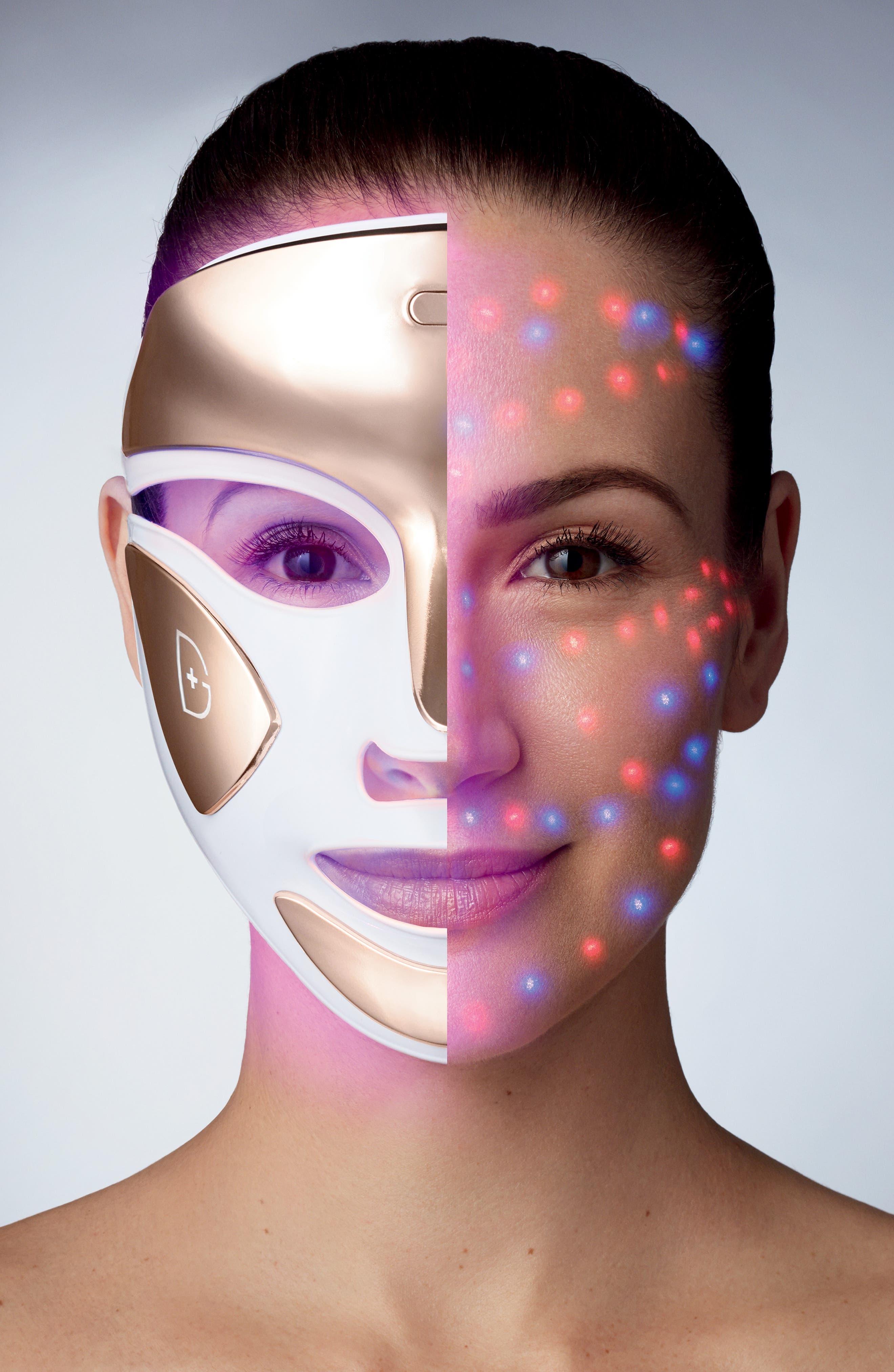 DR. DENNIS GROSS SKINCARE, SpectraLite<sup>™</sup> Faceware Pro, Alternate thumbnail 6, color, NO COLOR