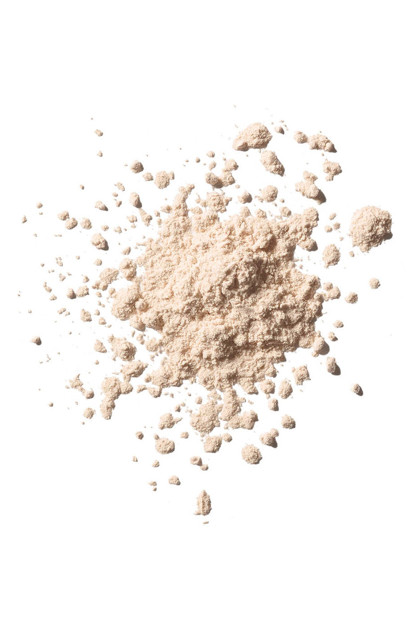 LA MER, The Powder, Alternate thumbnail 2, color, NO COLOR