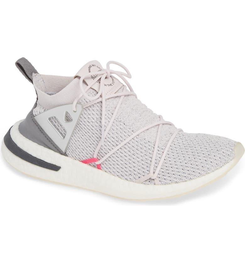 5132a016d32 adidas Arkyn Primeknit Sneaker (Women)