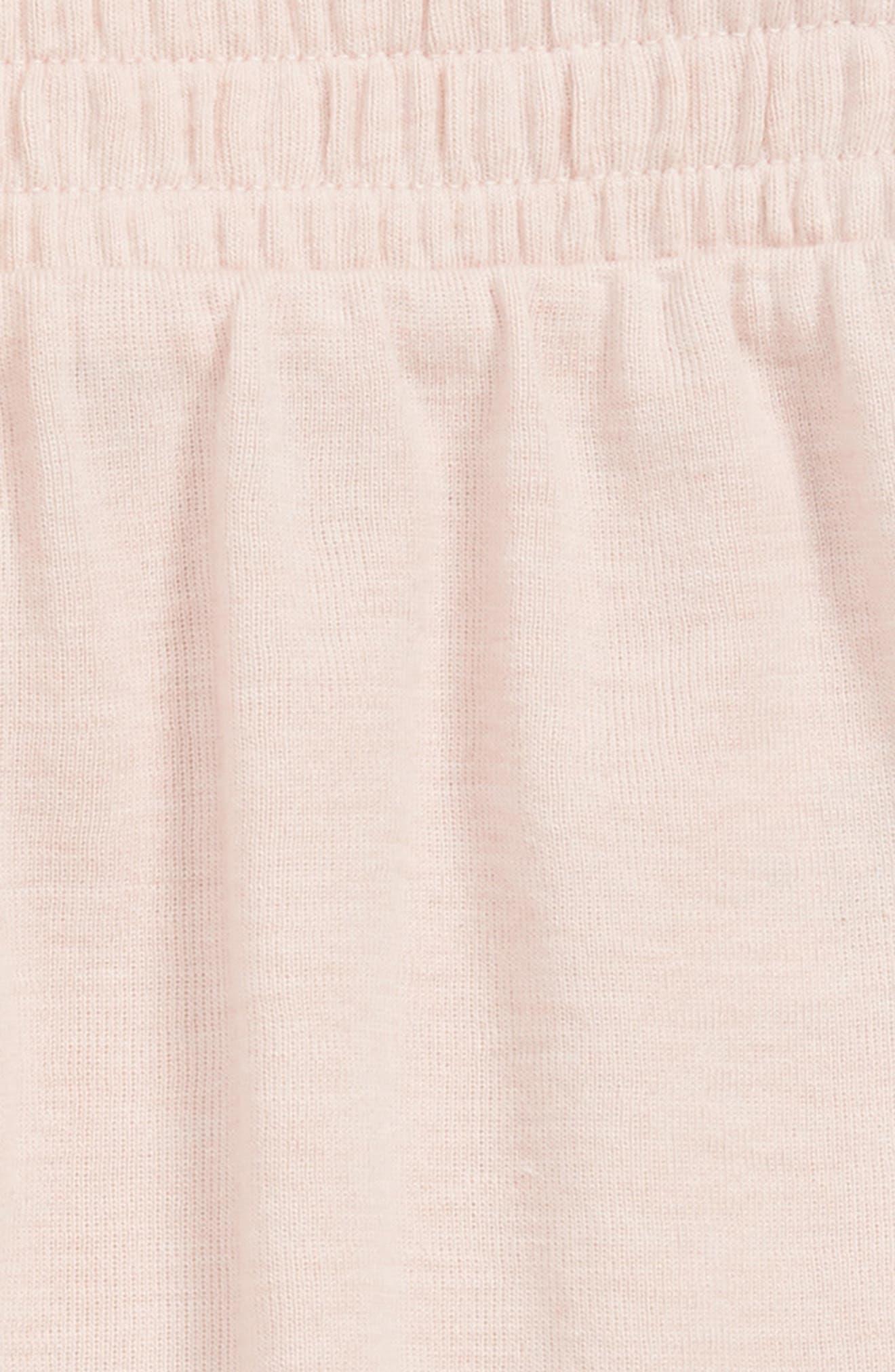 STEM, Knit Jogger Pants, Alternate thumbnail 2, color, 680