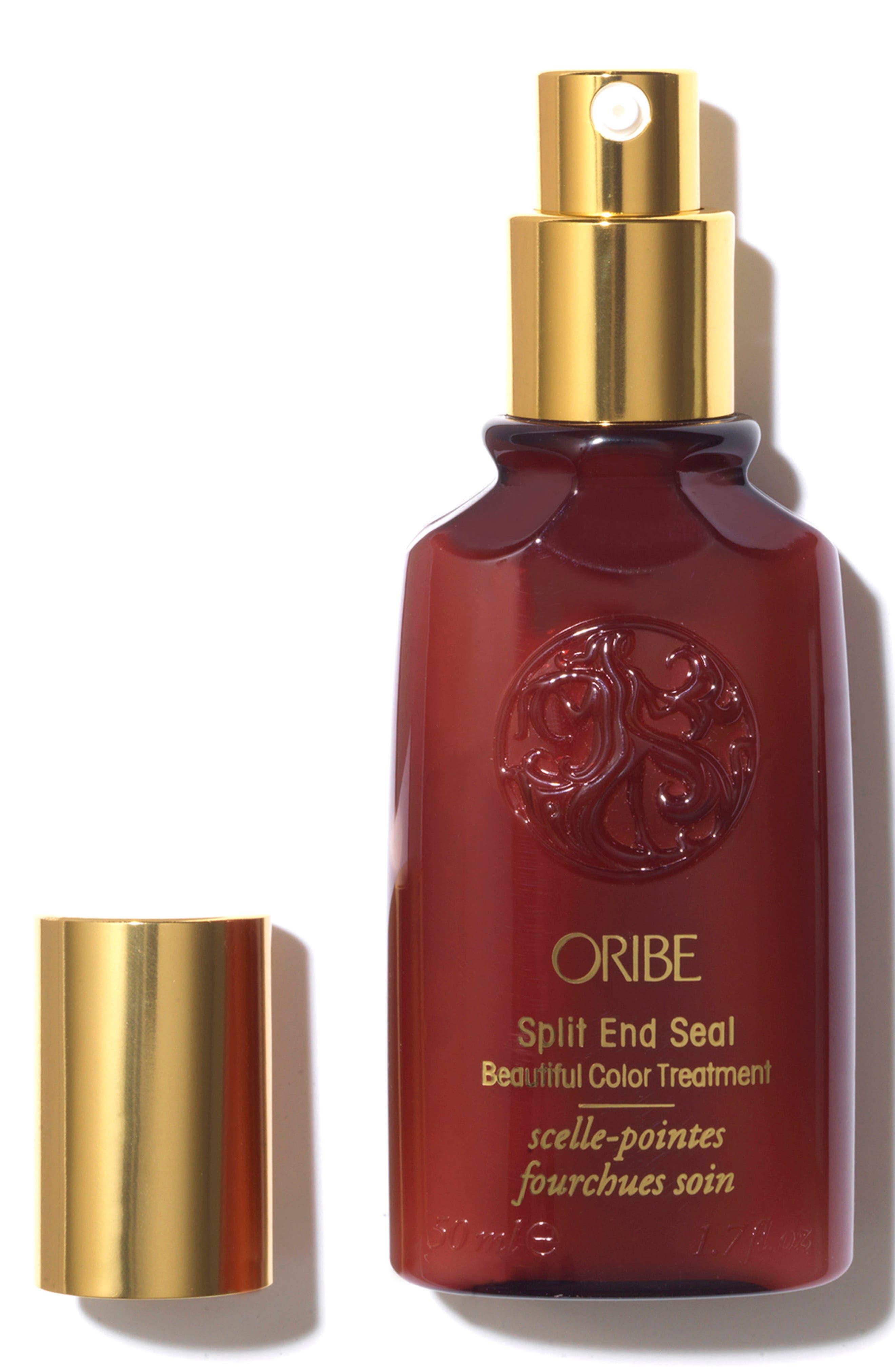 ORIBE, SPACE.NK.apothecary Oribe Split End Seal, Alternate thumbnail 2, color, NO COLOR