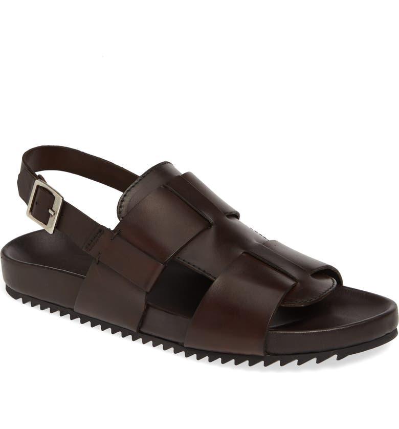 Grenson Sandals WILEY SANDAL