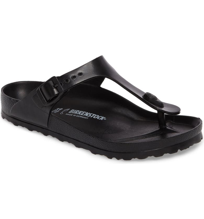 Birkenstock ESSENTIALS