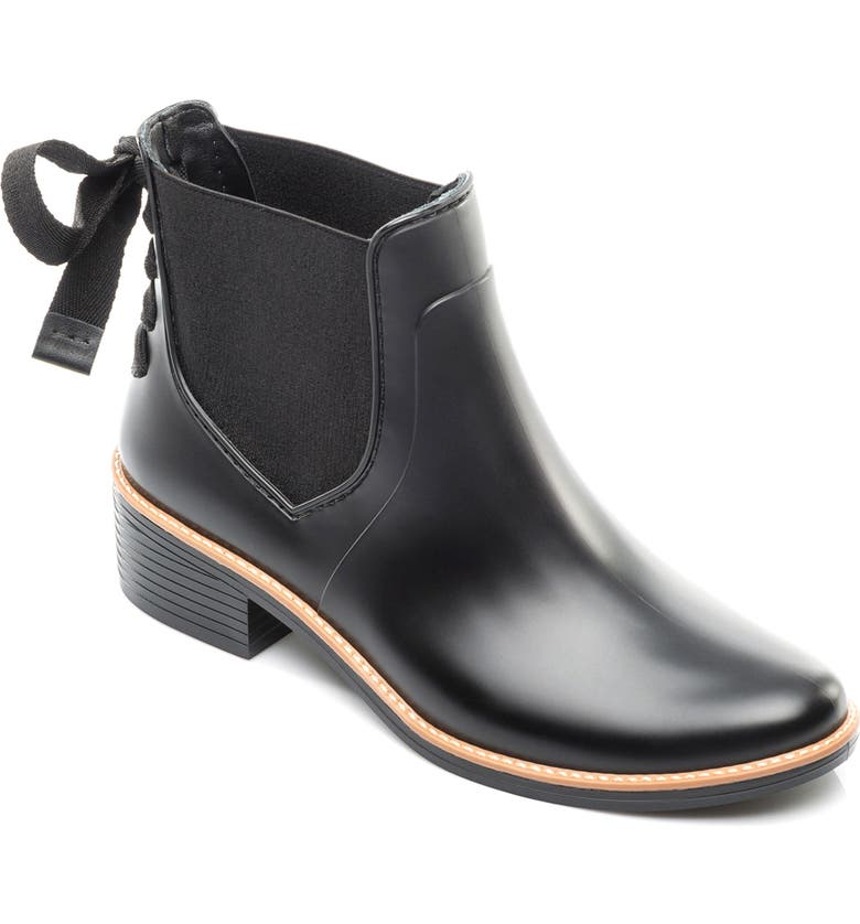 Bernardo Boots PAXTON WATERPROOF RAIN BOOT
