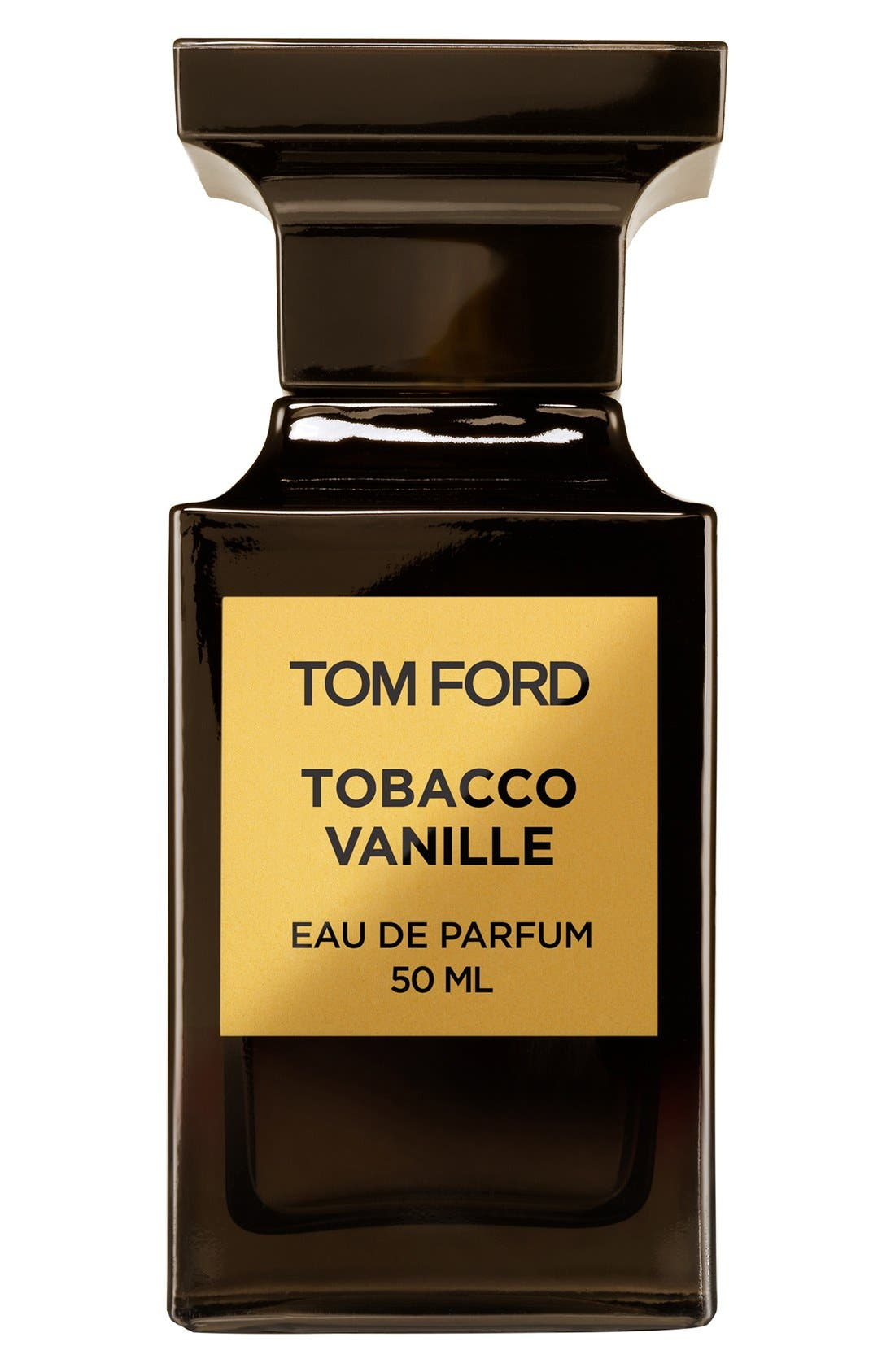 TOM FORD Private Blend Tobacco Vanille Eau de Parfum, Main, color, NO COLOR