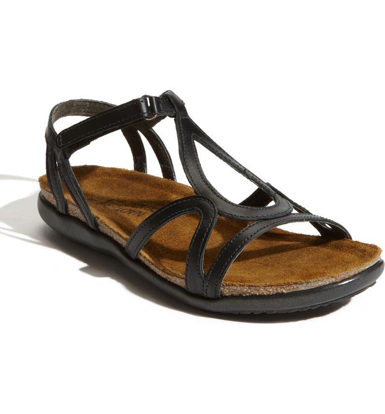 'Dorith' Sandal