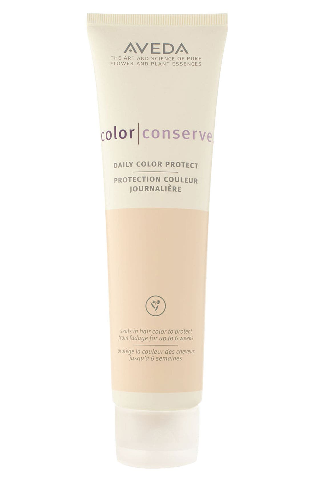 AVEDA, color conserve<sup>™</sup> Daily Color Protect, Main thumbnail 1, color, NO COLOR
