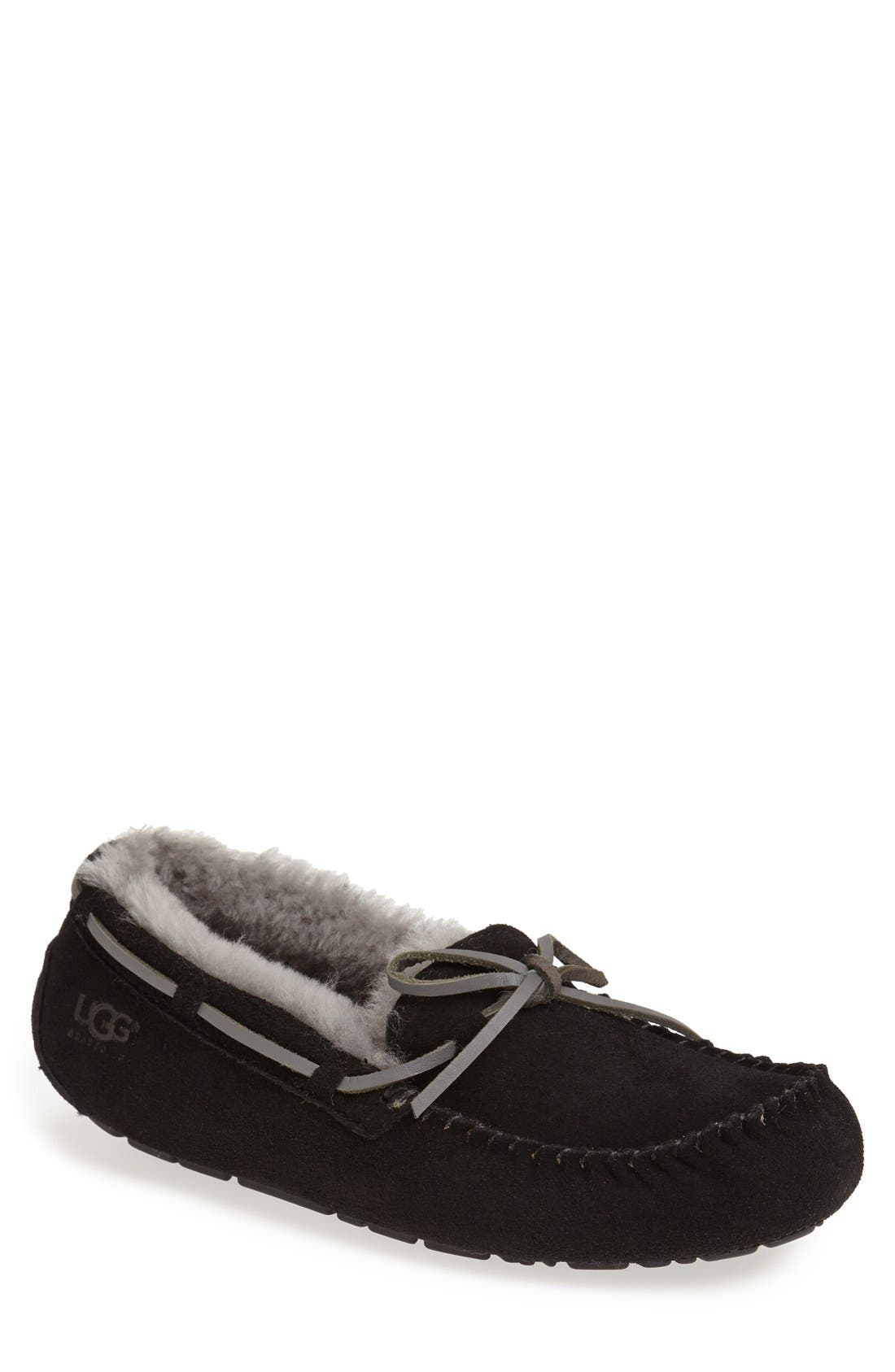 5955e77ac8e3 Ugg Slippers - Men s - Shearling   Sheepskin Slippers by Ugg Australia