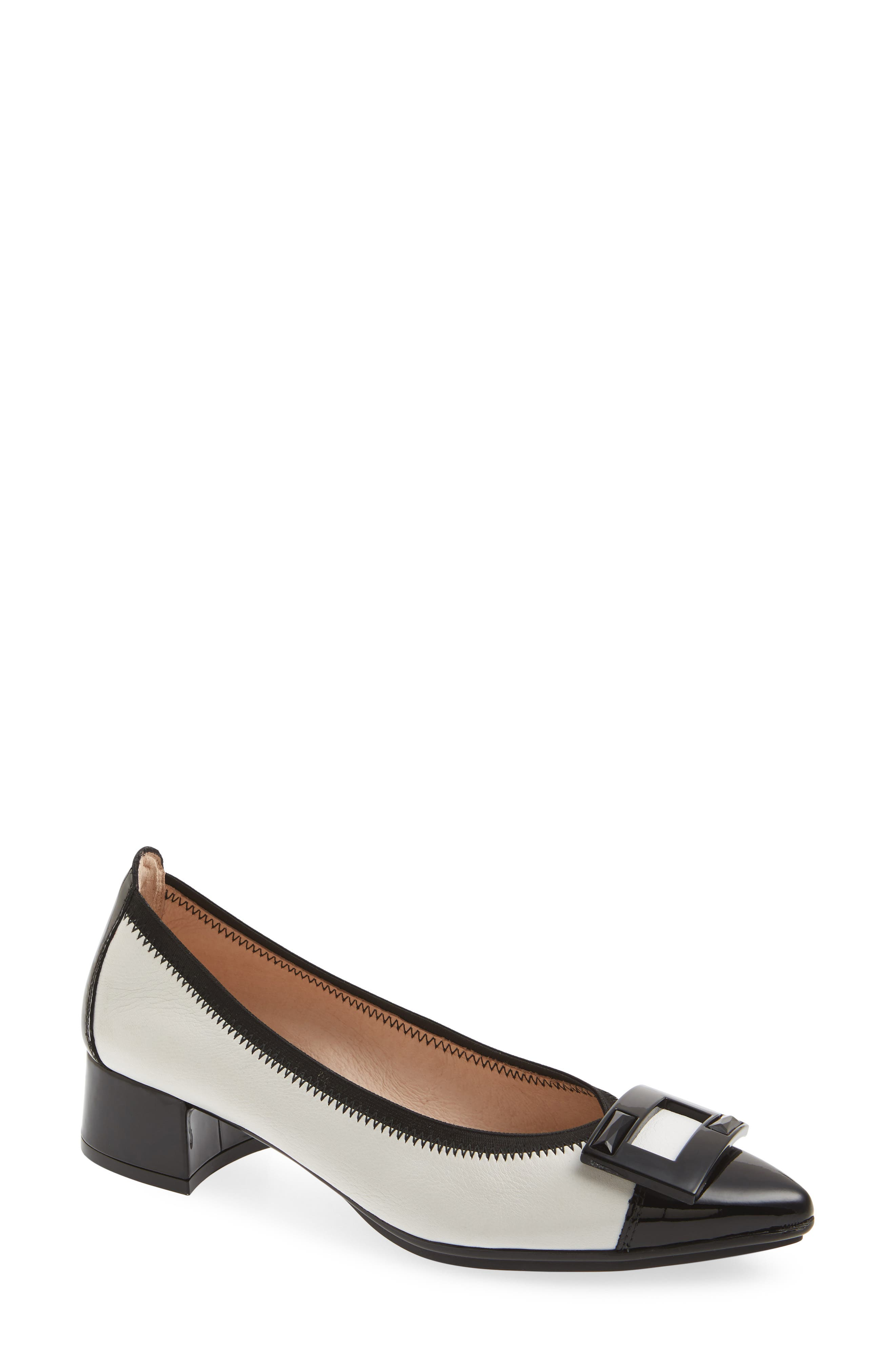 865f8b3f5d89 Hispanitas Women s Shoes