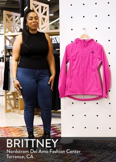 Allproof Stretch Jacket, sales video thumbnail