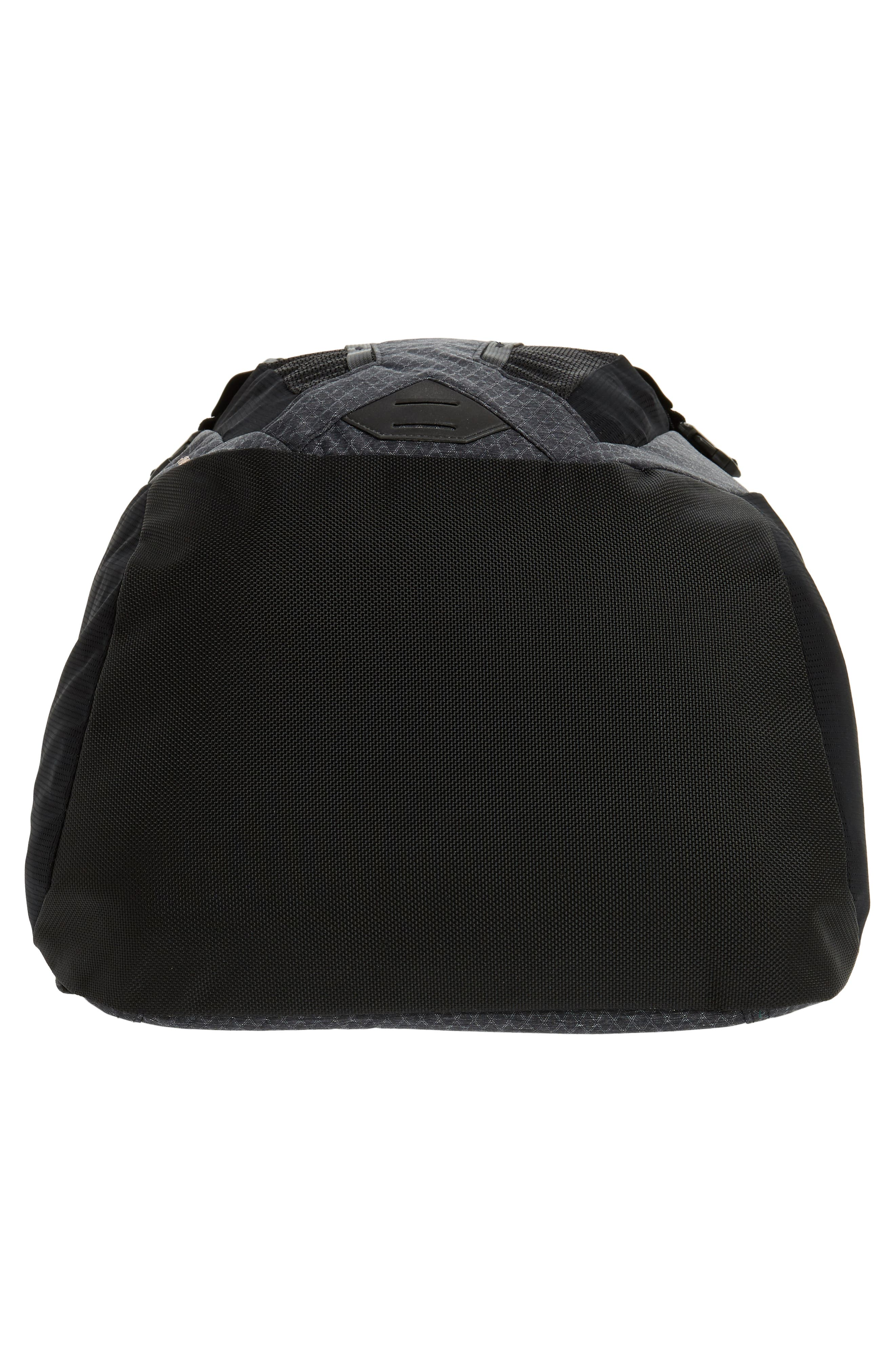 THE NORTH FACE, 'Recon' Backpack, Alternate thumbnail 7, color, 005