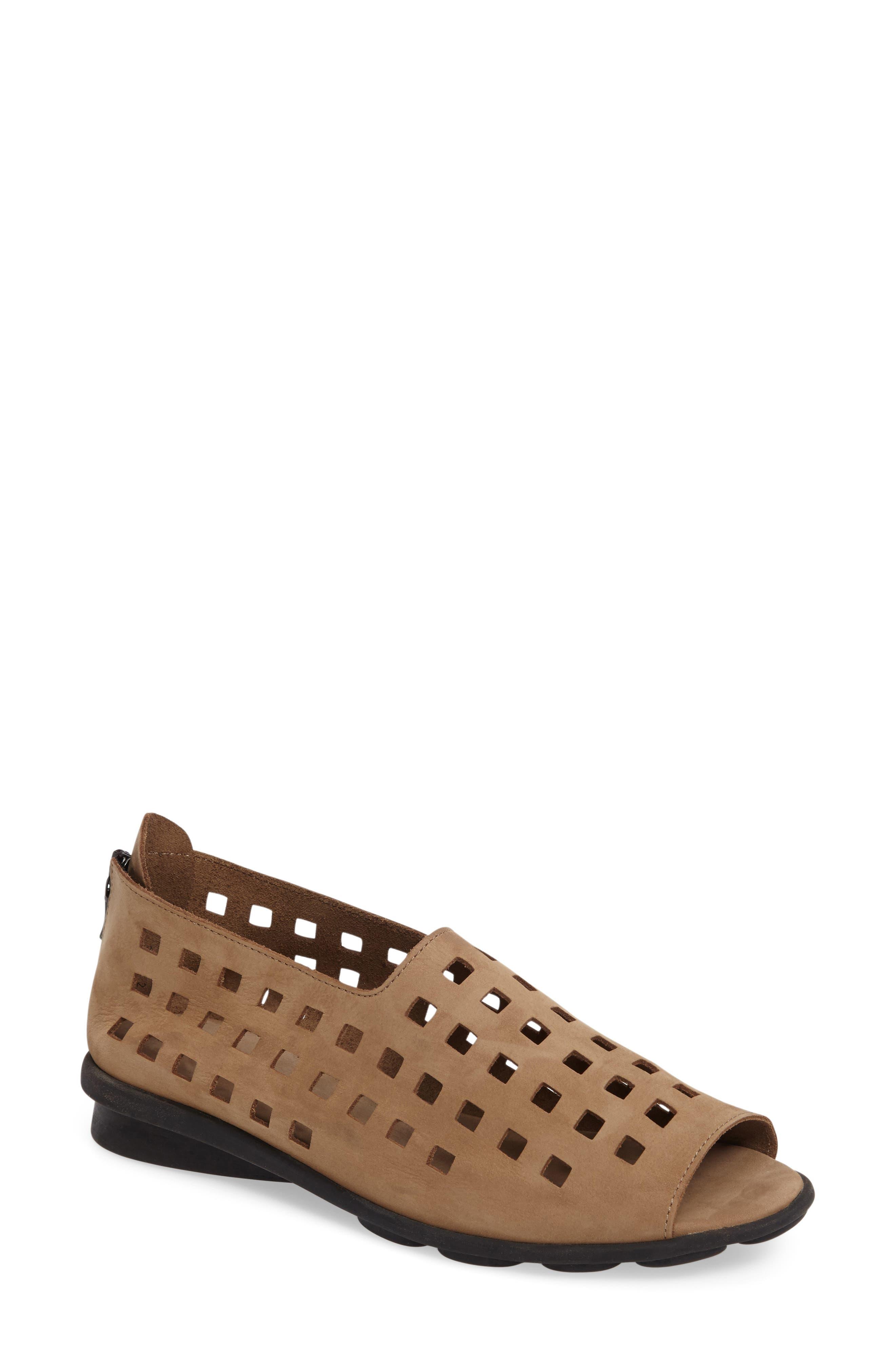 ae988c1c839d Arche Women s Shoes