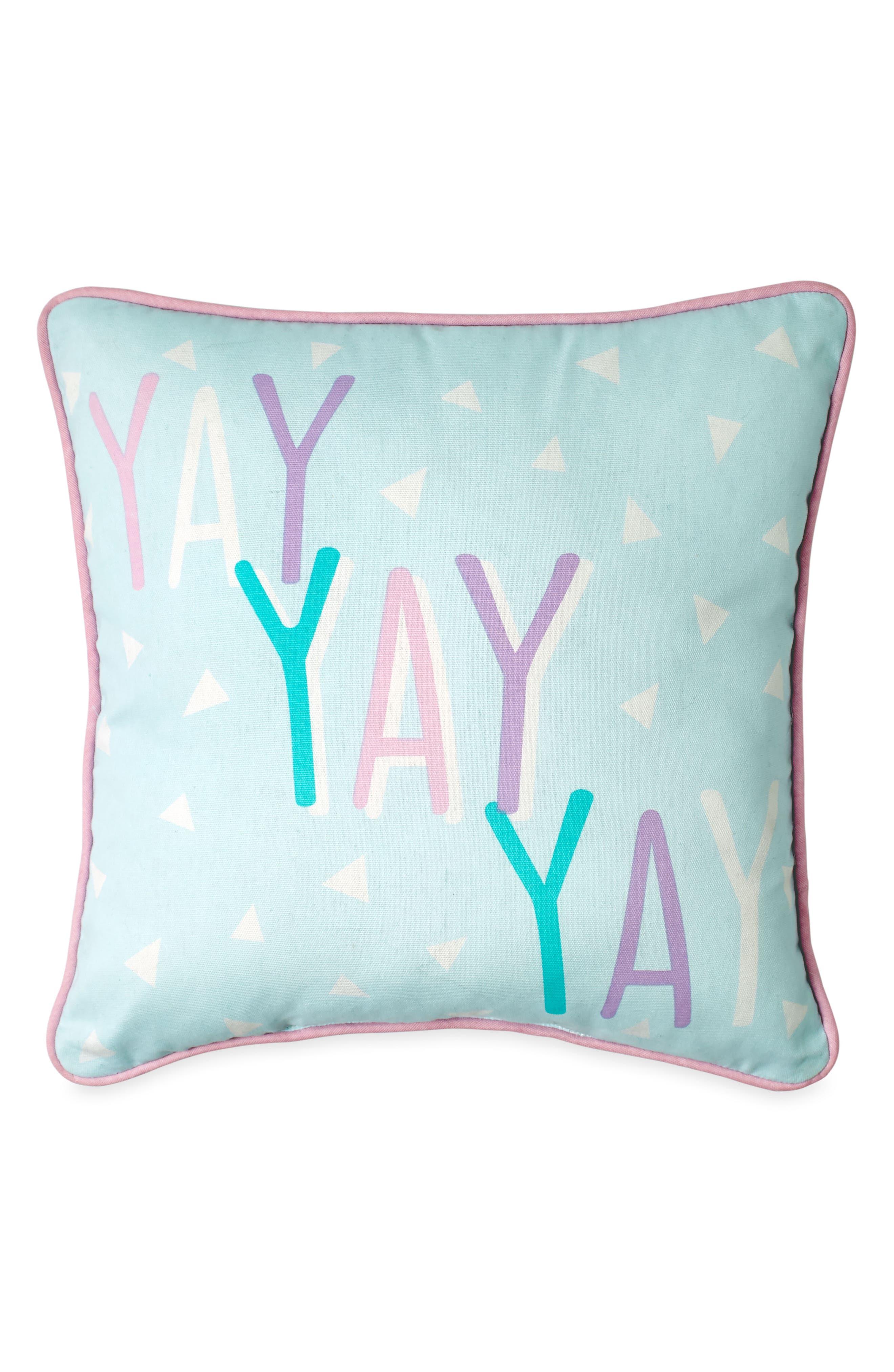 DKNY, Empire Light Comforter, Sham & Accent Pillow Set, Alternate thumbnail 3, color, 675