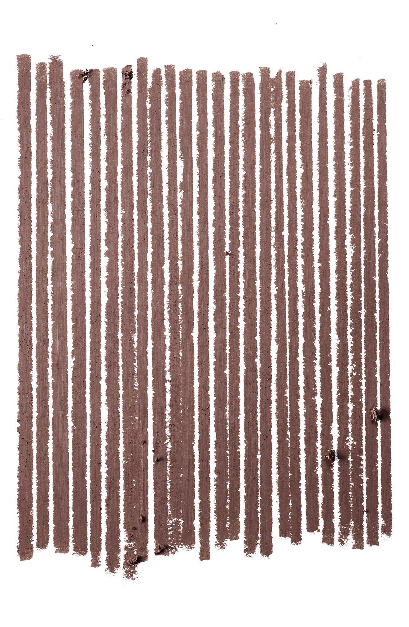 MAC COSMETICS, MAC Lip Pencil, Main thumbnail 1, color, STONE