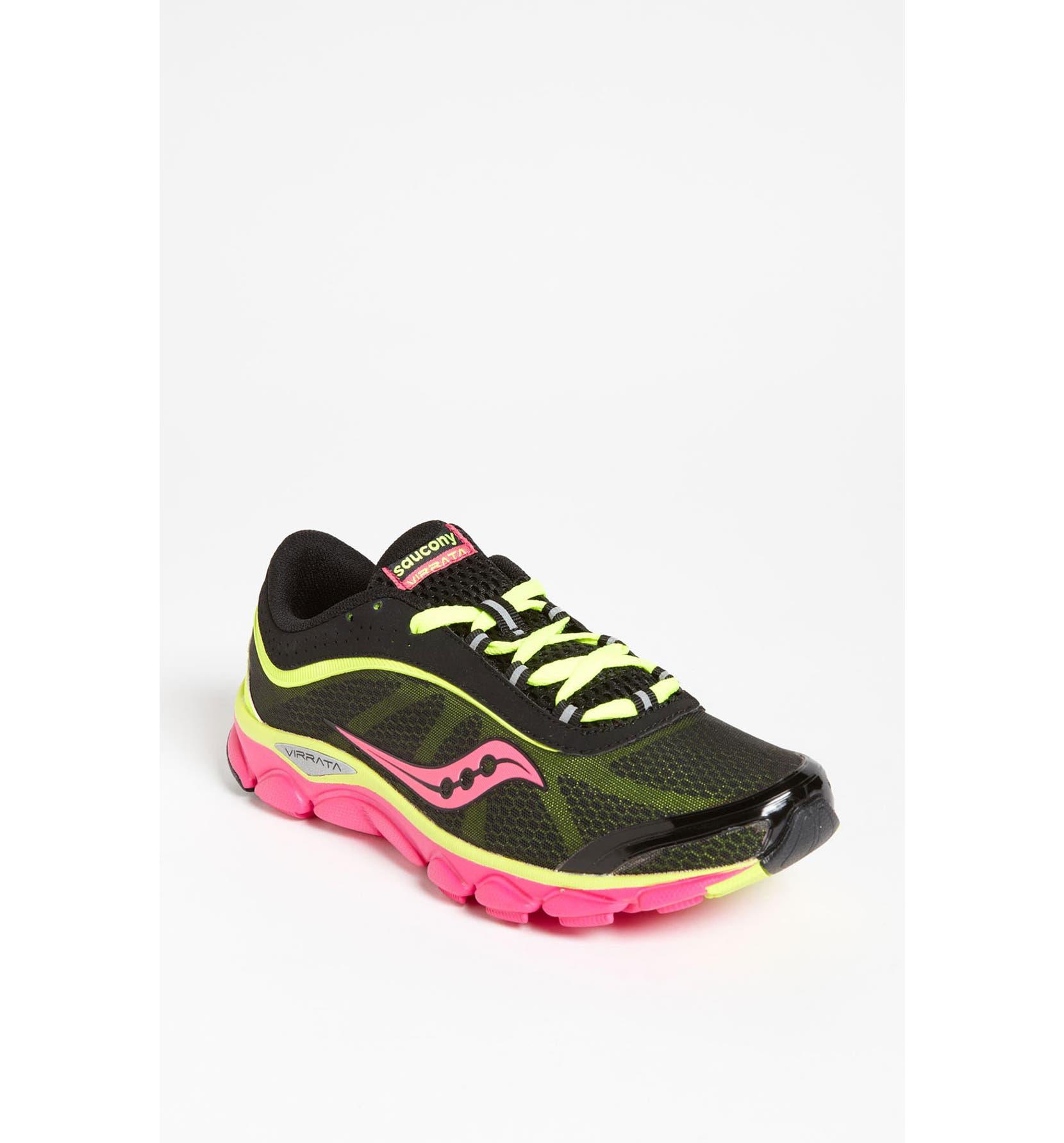 1e3240cbc12f9 'Virrata' Running Shoe