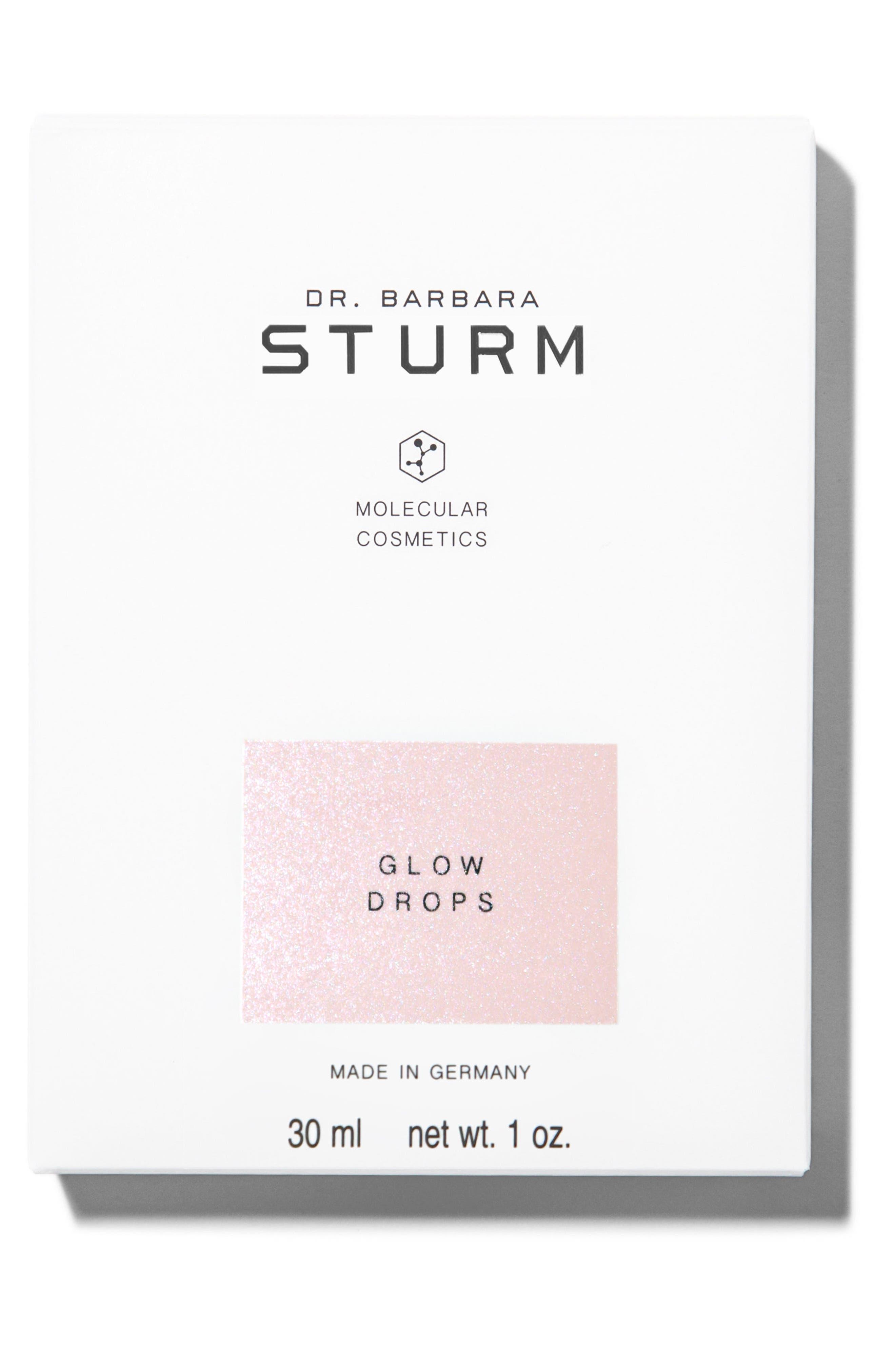 DR. BARBARA STURM, Glow Drops, Alternate thumbnail 2, color, NO COLOR