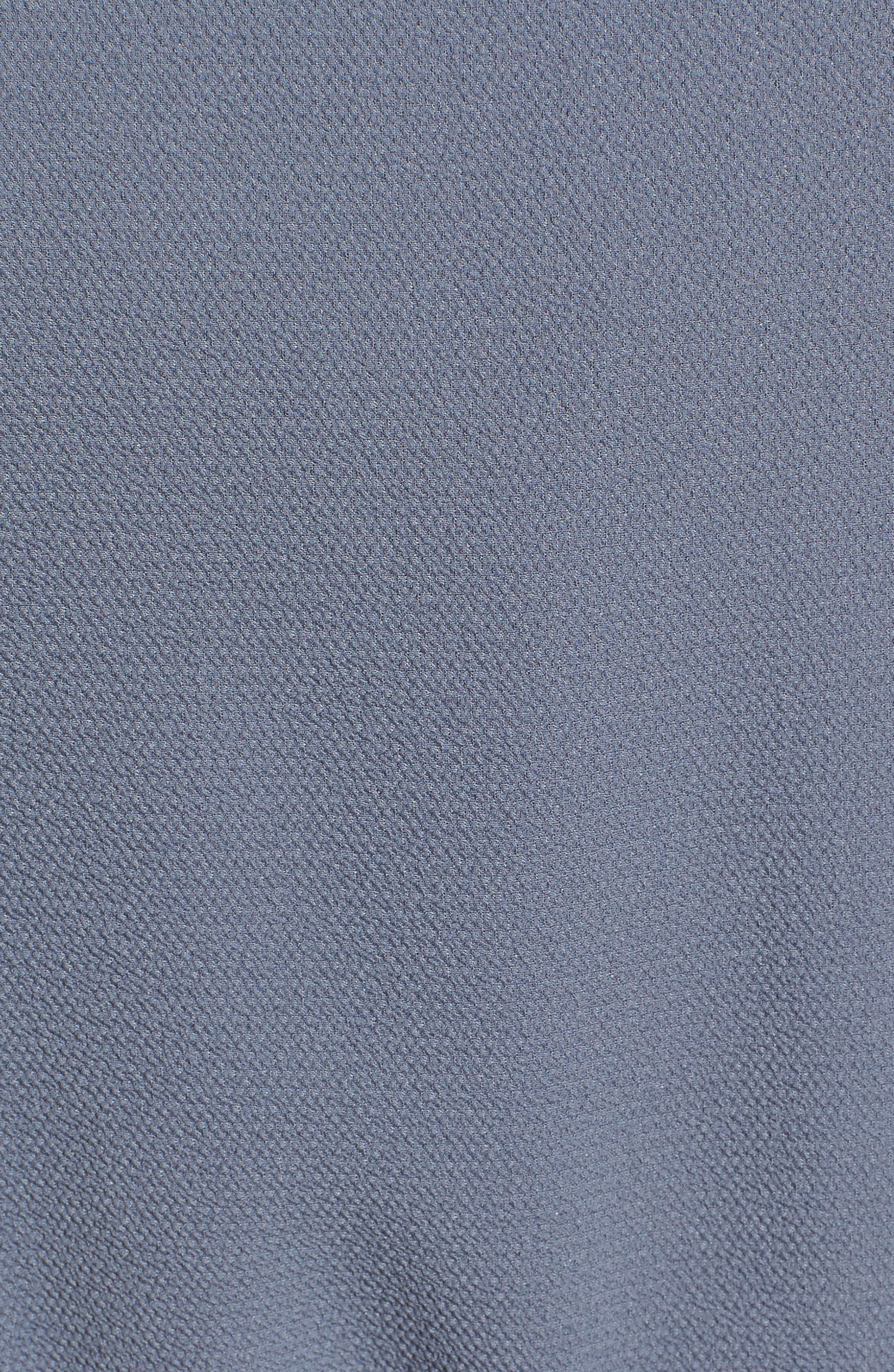 WAYF, Posie Maxi Dress, Alternate thumbnail 6, color, 027