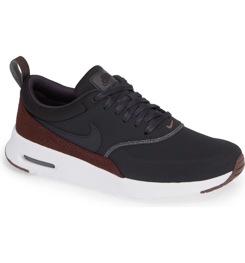 separation shoes 4b2ca 5c100 NIKE Air Max Thea Sneaker, Main, color, 022