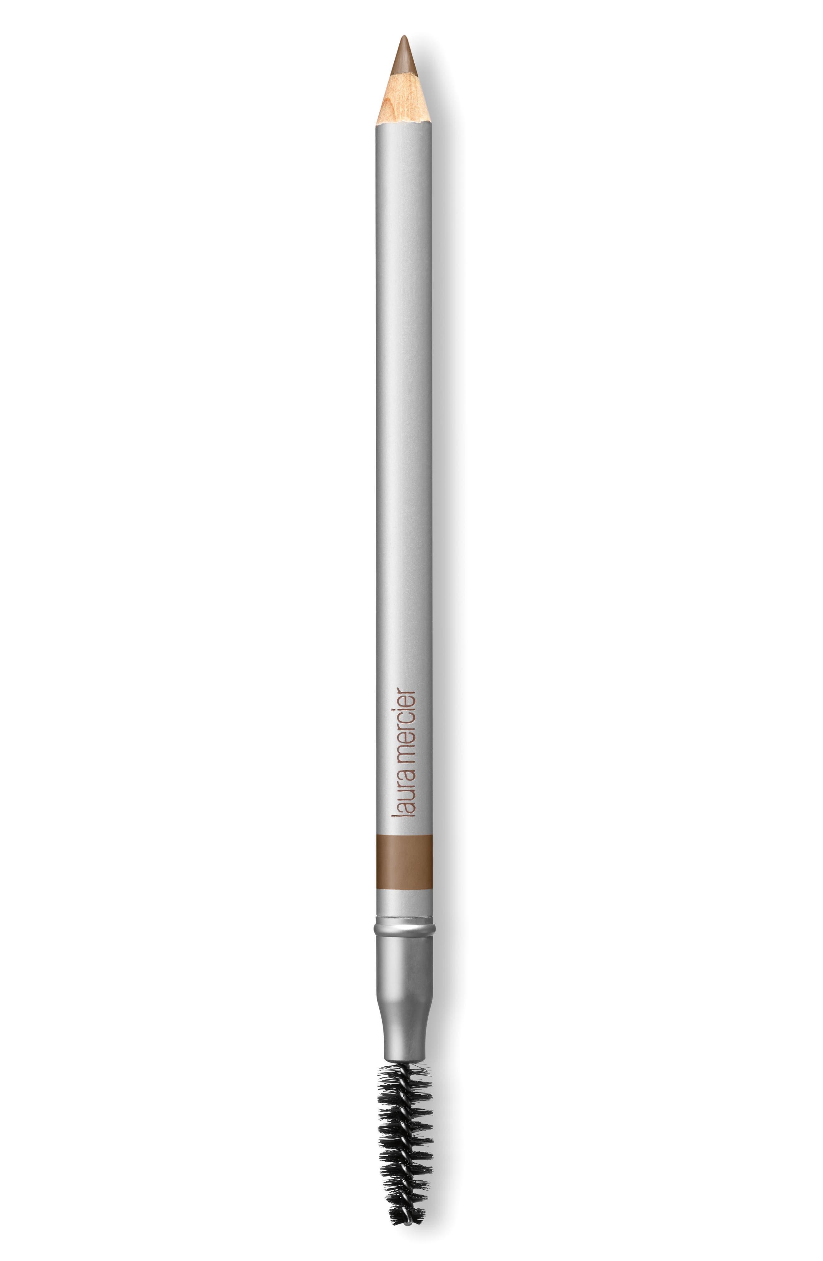 LAURA MERCIER Eye Brow Pencil, Main, color, BLONDE